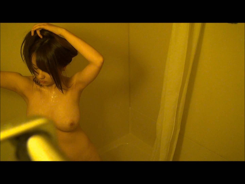 魔術師の お・も・て・な・し vol.54 プリティー巨乳ちゃんがシャワーを浴びると聞いたので 巨乳  75pic 32