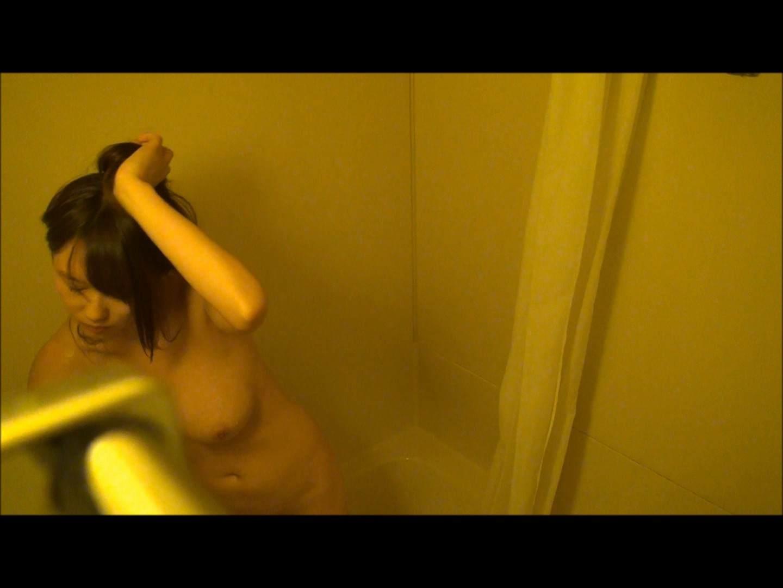 魔術師の お・も・て・な・し vol.54 プリティー巨乳ちゃんがシャワーを浴びると聞いたので シャワー 盗撮おまんこ無修正動画無料 75pic 34
