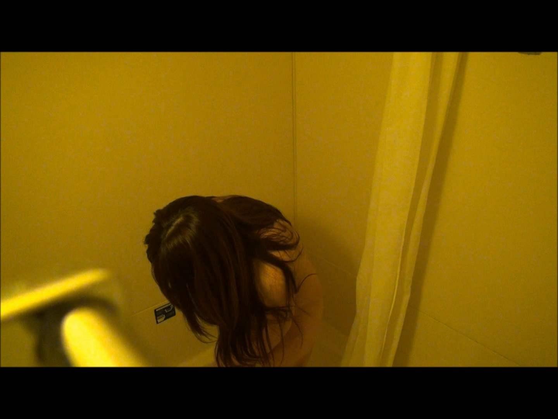 魔術師の お・も・て・な・し vol.54 プリティー巨乳ちゃんがシャワーを浴びると聞いたので シャワー 盗撮おまんこ無修正動画無料 75pic 50