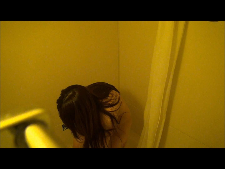 魔術師の お・も・て・な・し vol.54 プリティー巨乳ちゃんがシャワーを浴びると聞いたので イタズラ 盗撮オマンコ無修正動画無料 75pic 51