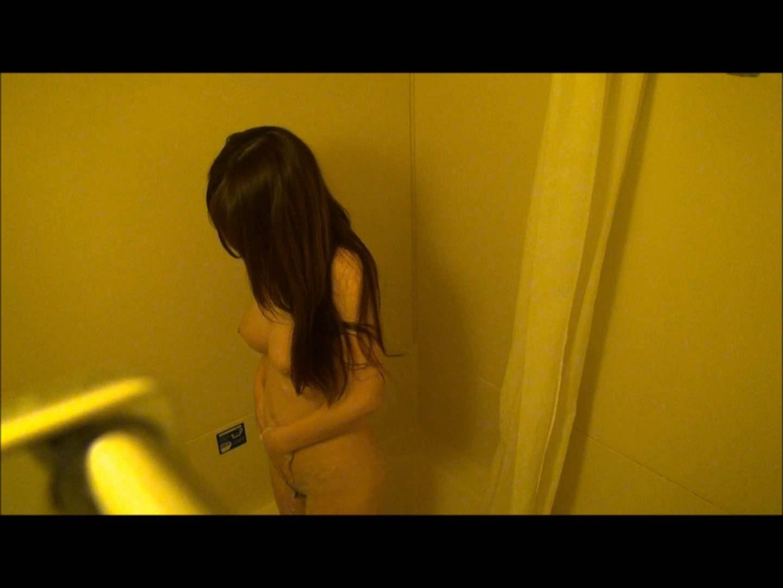 魔術師の お・も・て・な・し vol.54 プリティー巨乳ちゃんがシャワーを浴びると聞いたので 巨乳  75pic 52