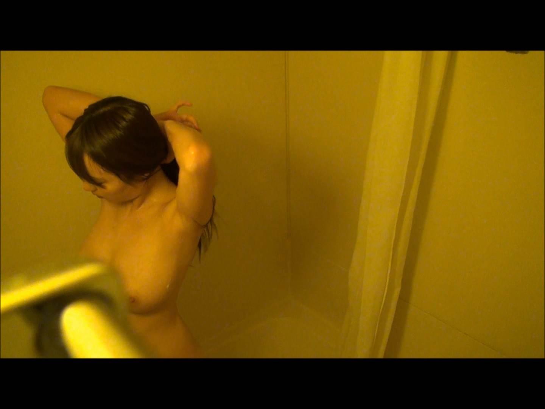 魔術師の お・も・て・な・し vol.54 プリティー巨乳ちゃんがシャワーを浴びると聞いたので シャワー 盗撮おまんこ無修正動画無料 75pic 74