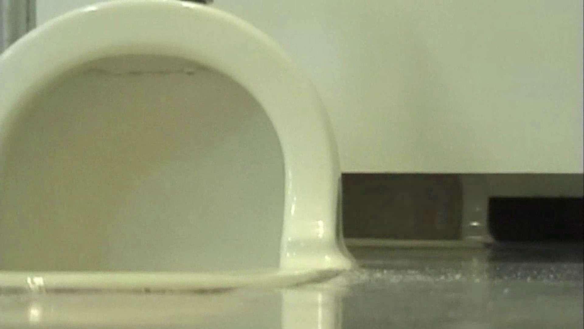 キレカワ女子大生の秘密の洗面所!Vol.010 洗面所 盗撮われめAV動画紹介 37pic 34