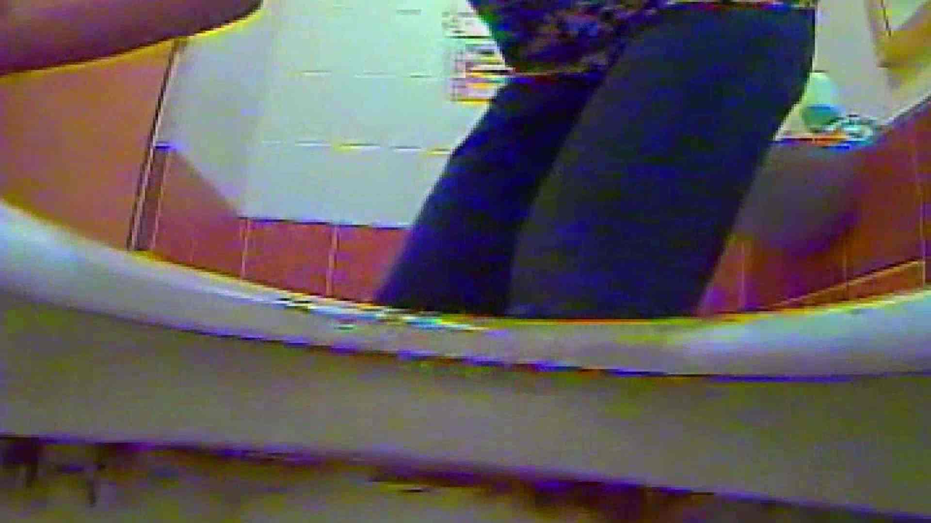 キレカワ女子大生の秘密の洗面所!Vol.012 女子大生 隠し撮りAV無料 33pic 20