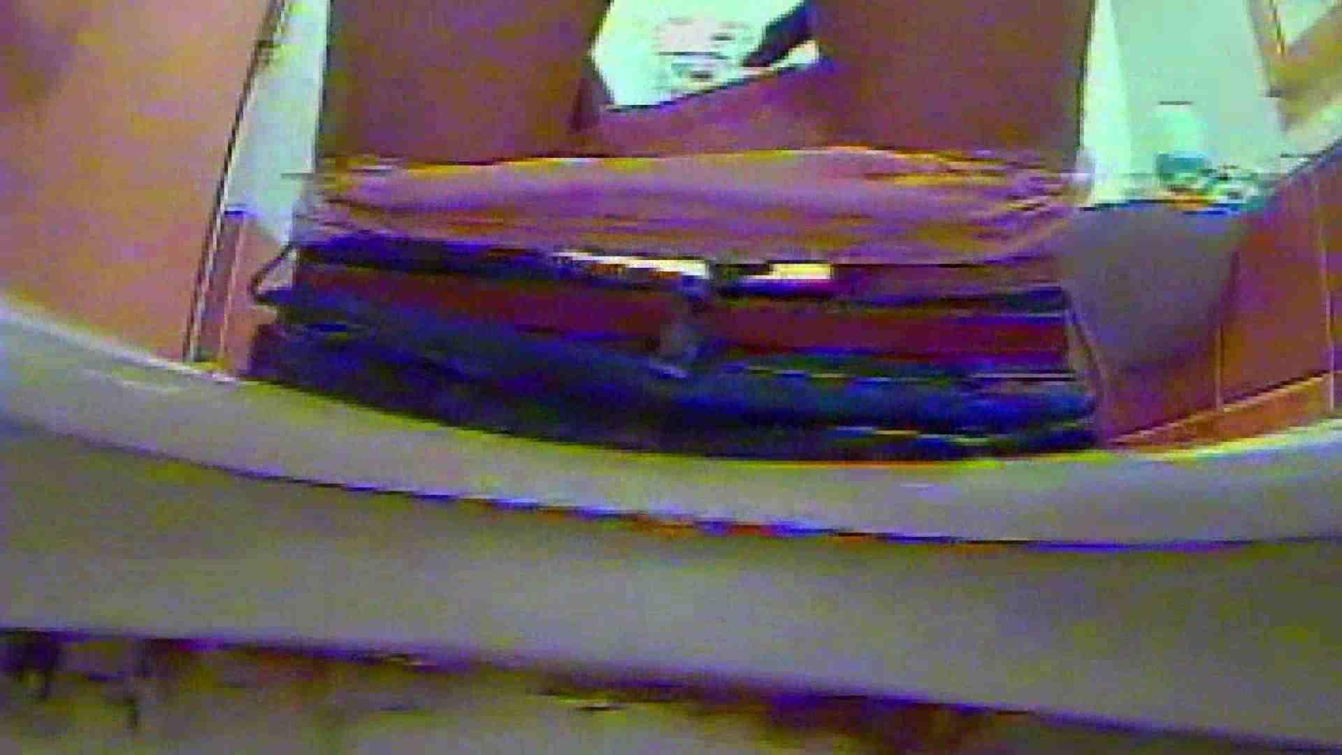 キレカワ女子大生の秘密の洗面所!Vol.012 OLの実態 盗撮おめこ無修正動画無料 33pic 26