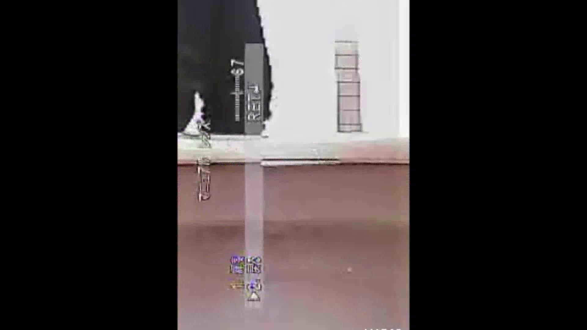 キレカワ女子大生の秘密の洗面所!Vol.021 女子大生 盗撮おめこ無修正動画無料 54pic 6
