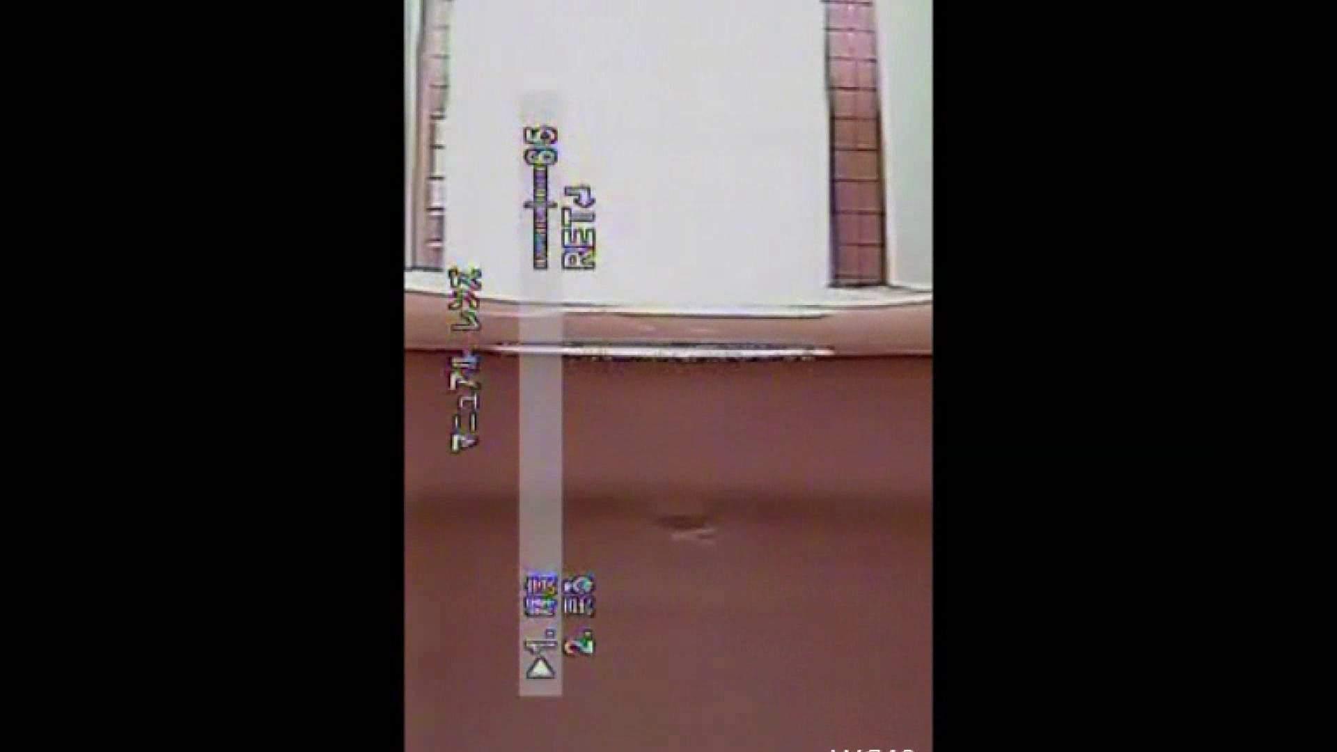 キレカワ女子大生の秘密の洗面所!Vol.021 盗撮 おまんこ無修正動画無料 54pic 19