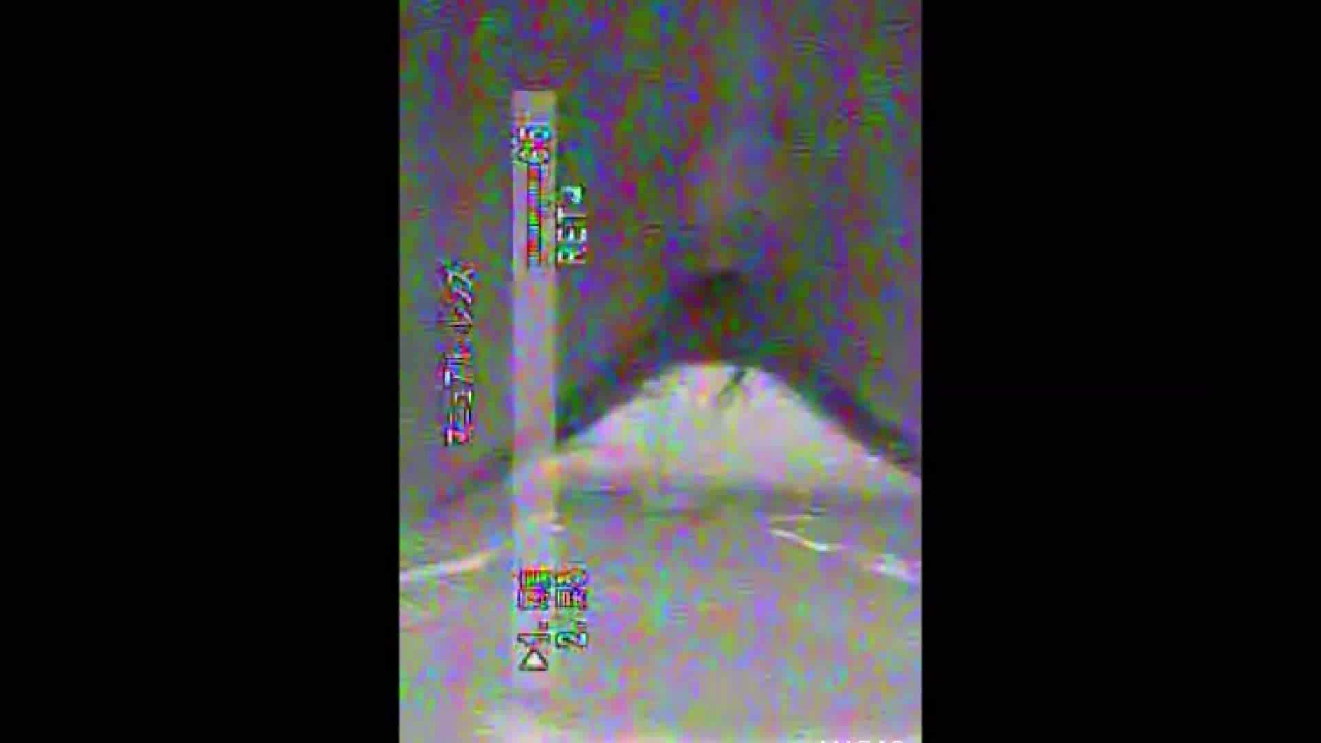 キレカワ女子大生の秘密の洗面所!Vol.021 OLの実態 盗撮セックス無修正動画無料 54pic 26