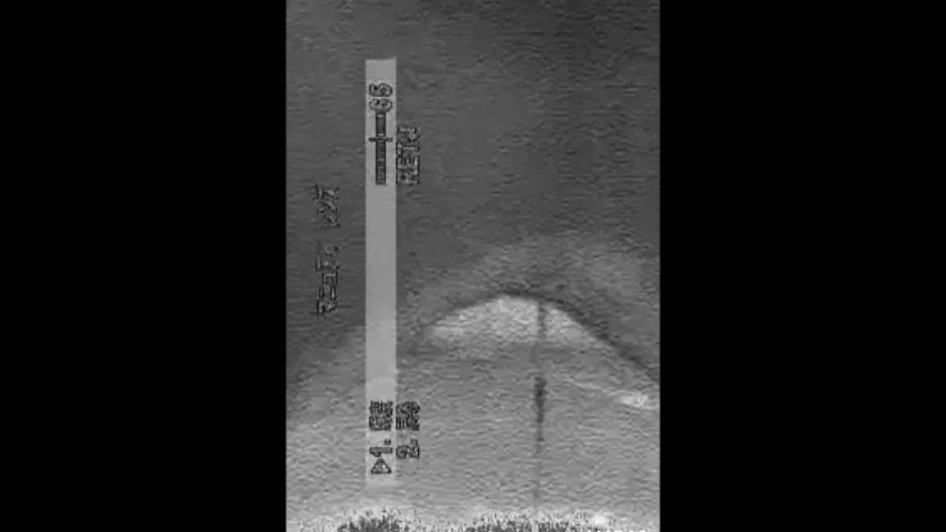 キレカワ女子大生の秘密の洗面所!Vol.021 女子大生 盗撮おめこ無修正動画無料 54pic 30
