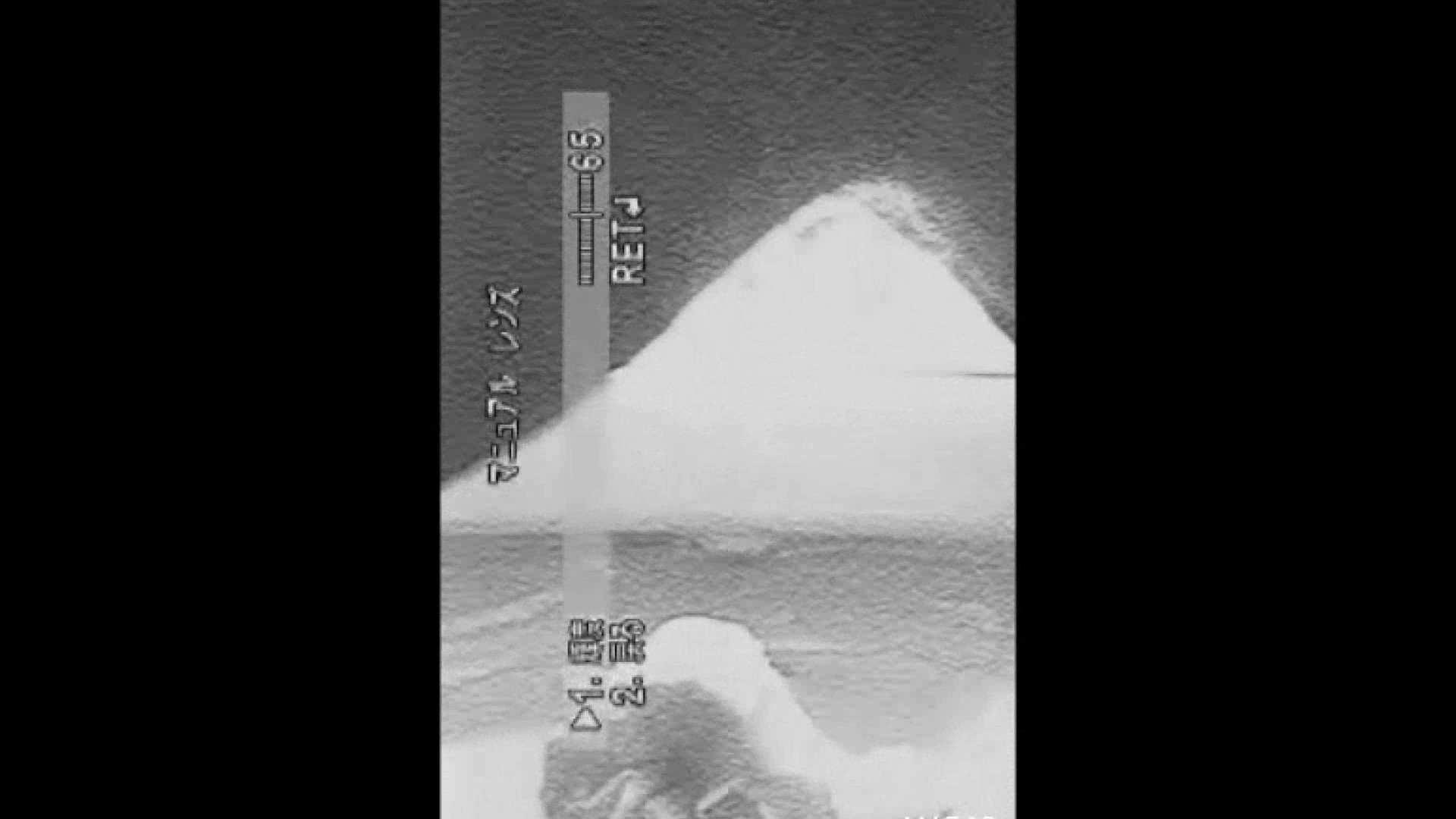 キレカワ女子大生の秘密の洗面所!Vol.021 潜入 盗撮動画紹介 54pic 37