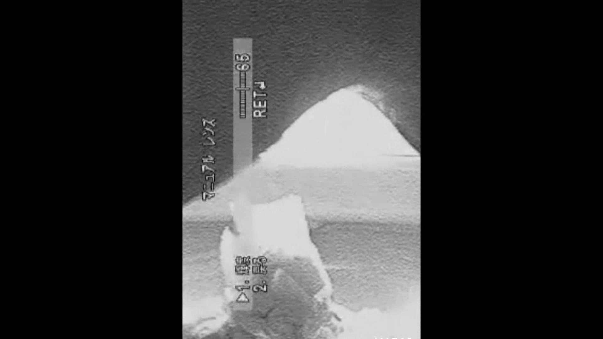 キレカワ女子大生の秘密の洗面所!Vol.021 学校潜伏 覗き性交動画流出 54pic 39