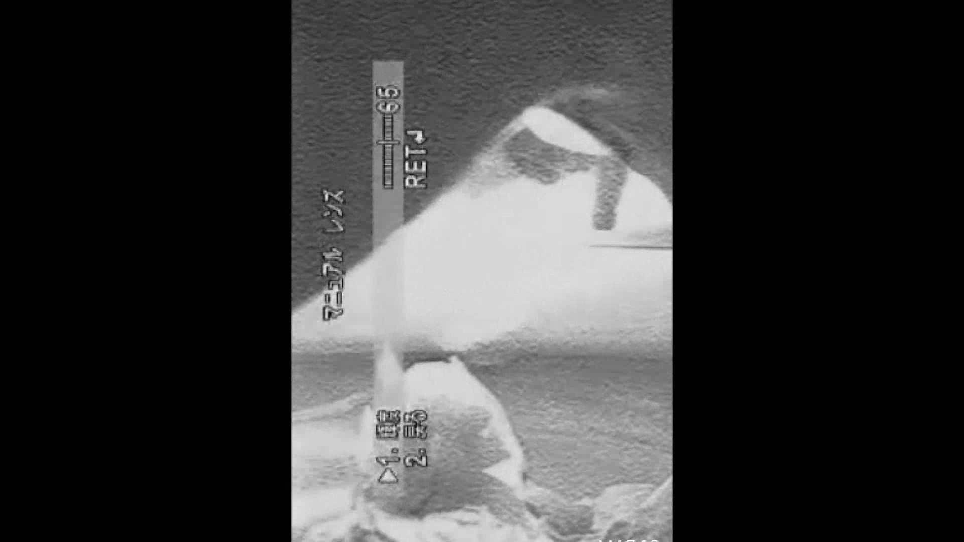 キレカワ女子大生の秘密の洗面所!Vol.021 放尿  54pic 40