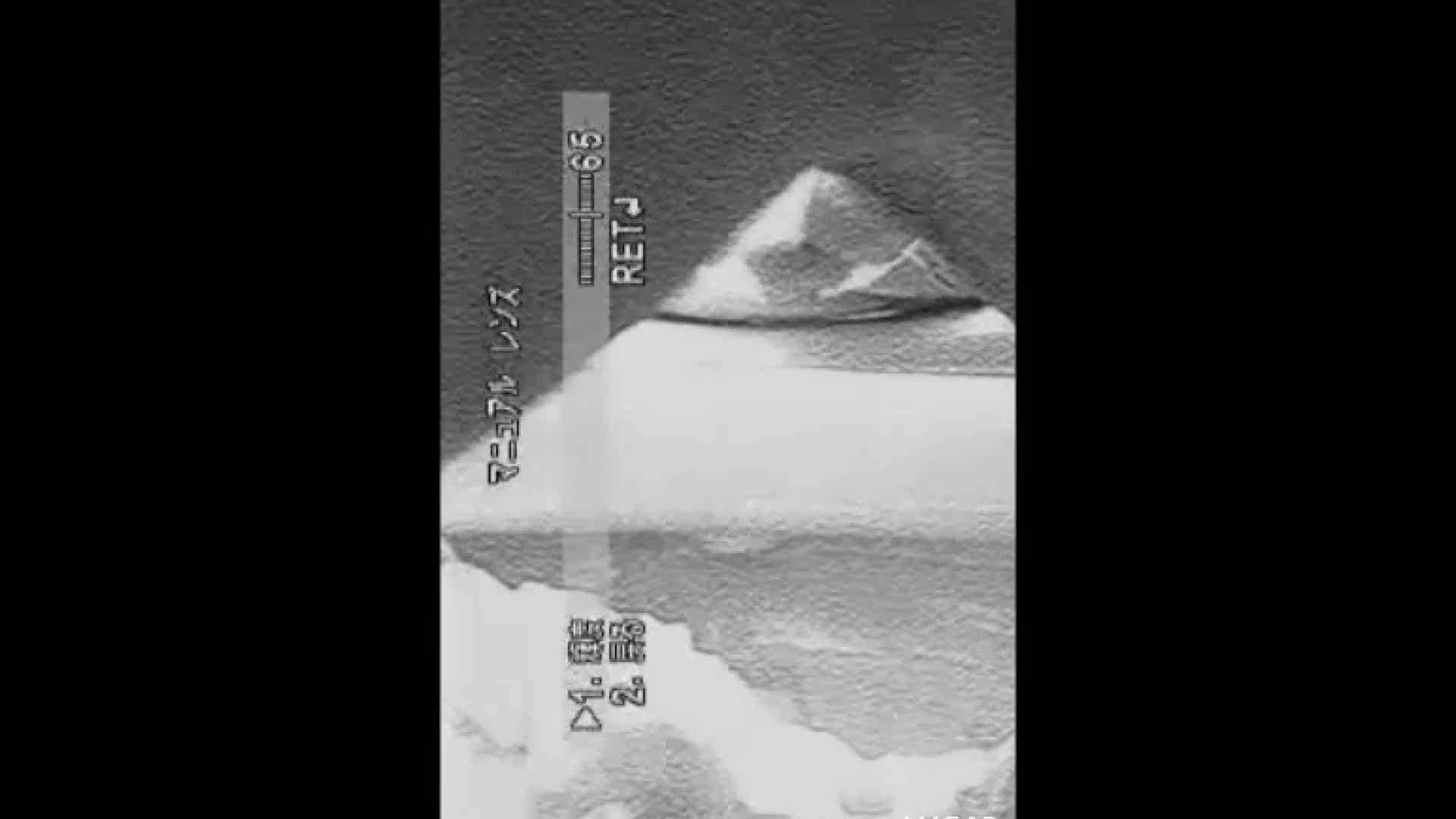 キレカワ女子大生の秘密の洗面所!Vol.021 放尿 | バックショット  54pic 41