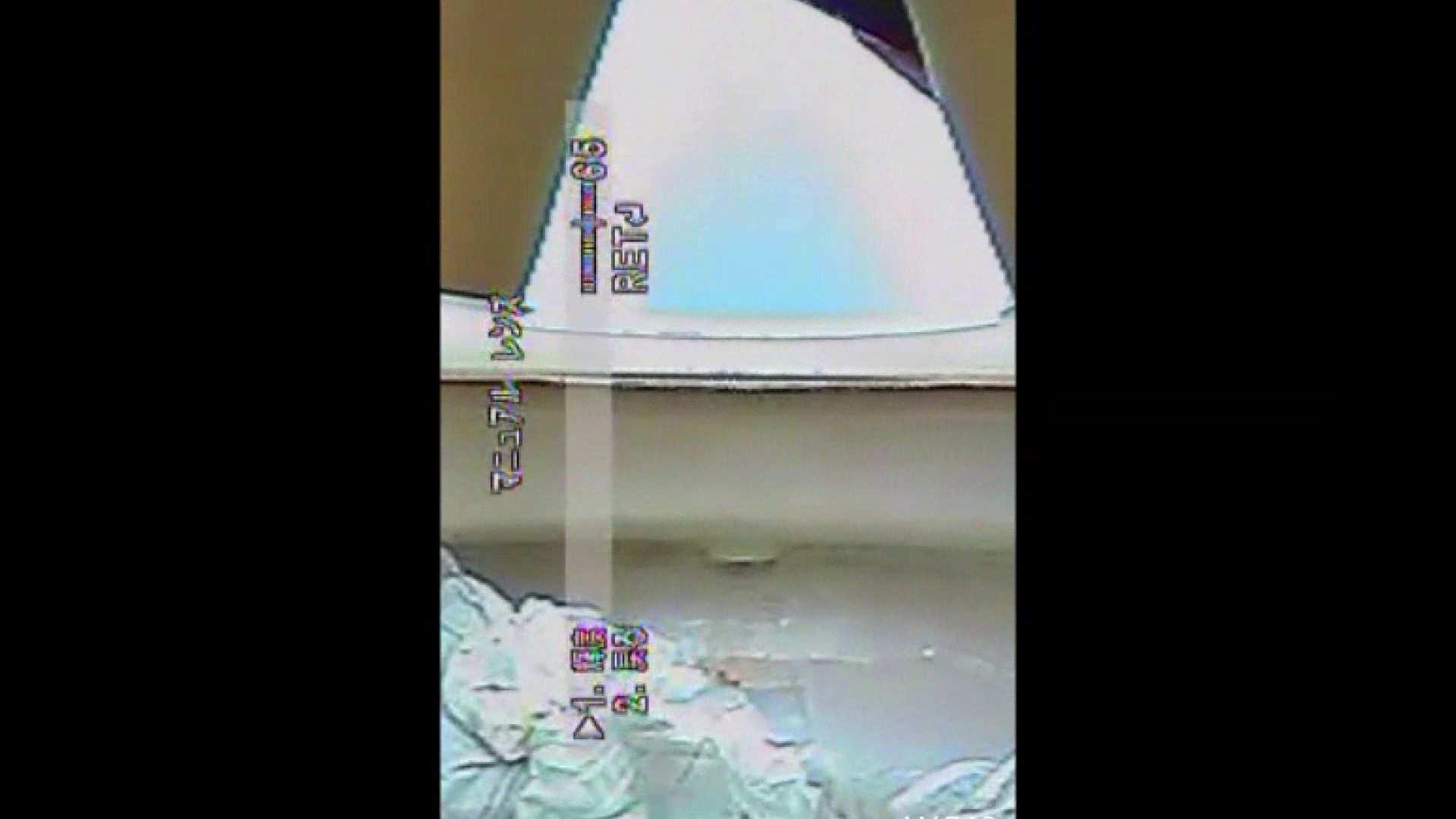 キレカワ女子大生の秘密の洗面所!Vol.021 女子大生 盗撮おめこ無修正動画無料 54pic 46