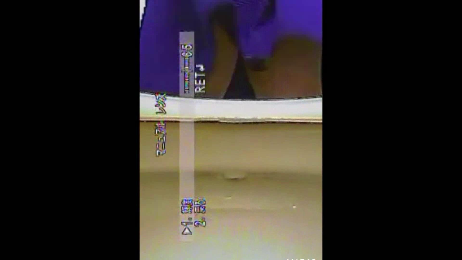 キレカワ女子大生の秘密の洗面所!Vol.021 潜入 盗撮動画紹介 54pic 53