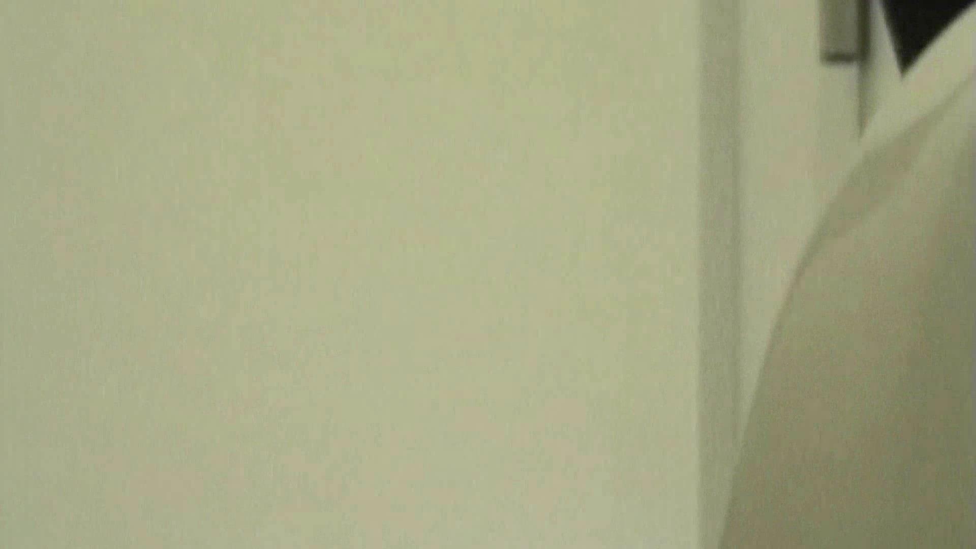 キレカワ女子大生の秘密の洗面所!Vol.025 女子大生 隠し撮りすけべAV動画紹介 72pic 12