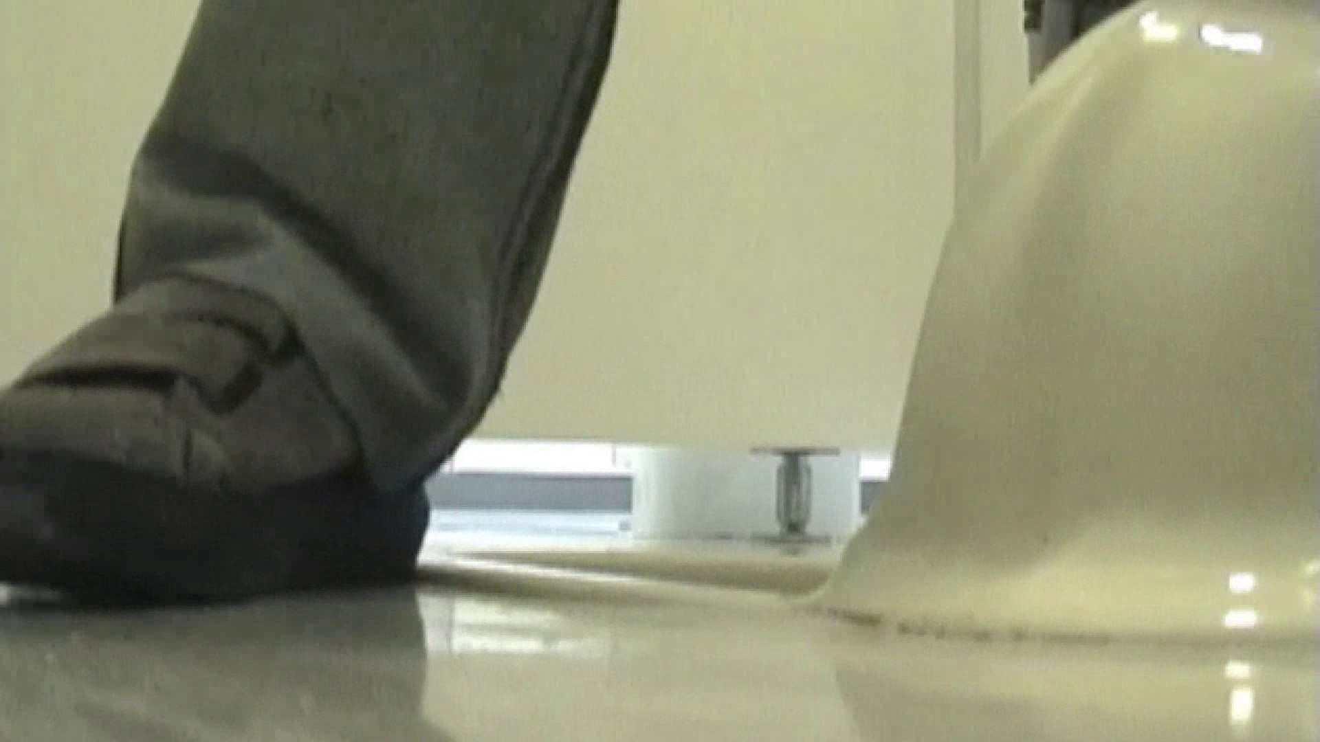 キレカワ女子大生の秘密の洗面所!Vol.026 盗撮 スケベ動画紹介 33pic 27