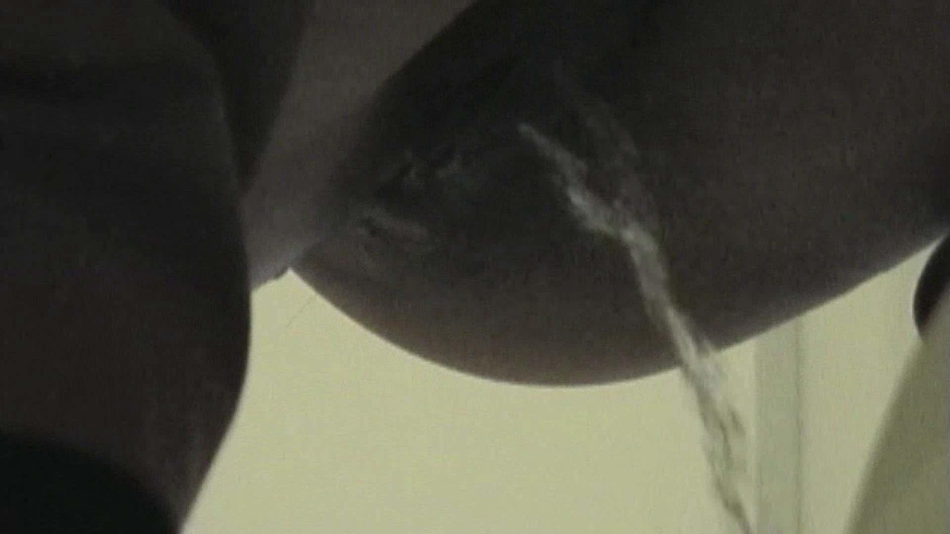 キレカワ女子大生の秘密の洗面所!Vol.031 潜入 盗み撮りSEX無修正画像 95pic 52