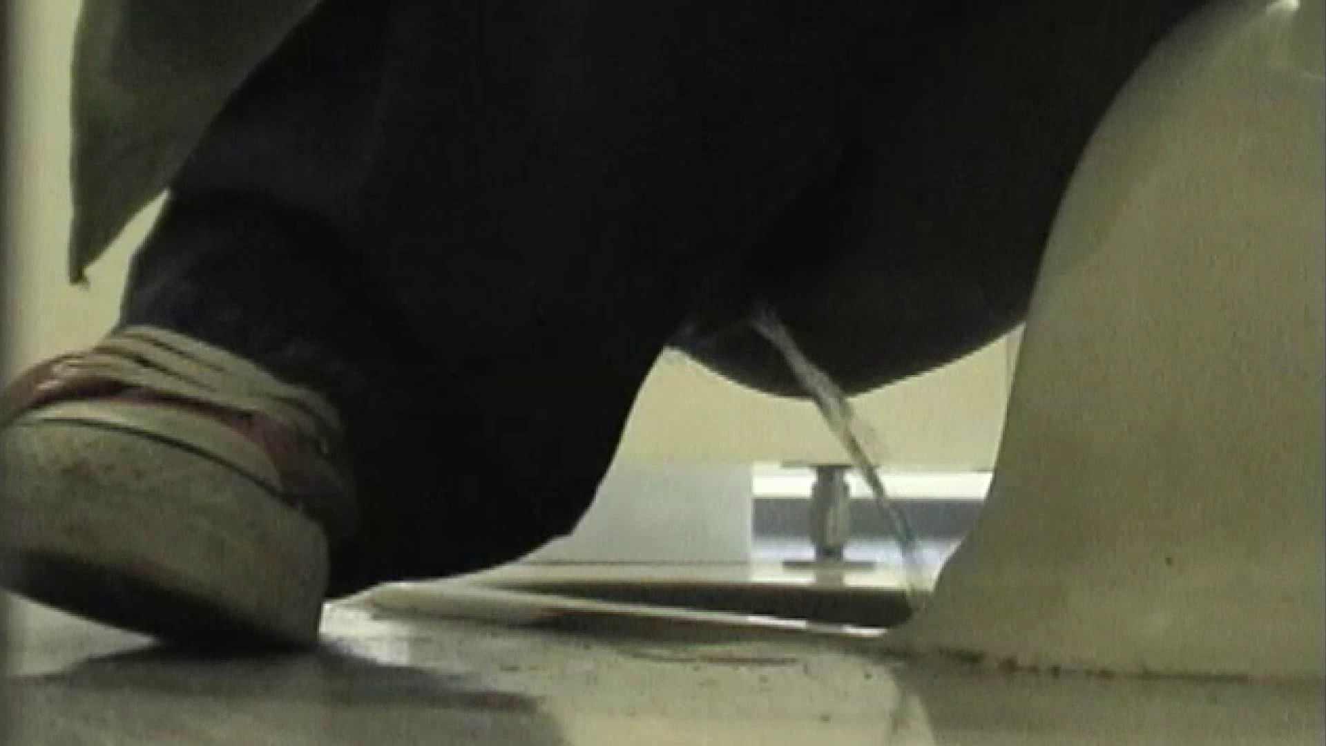 キレカワ女子大生の秘密の洗面所!Vol.039 潜入 隠し撮りおまんこ動画流出 81pic 3