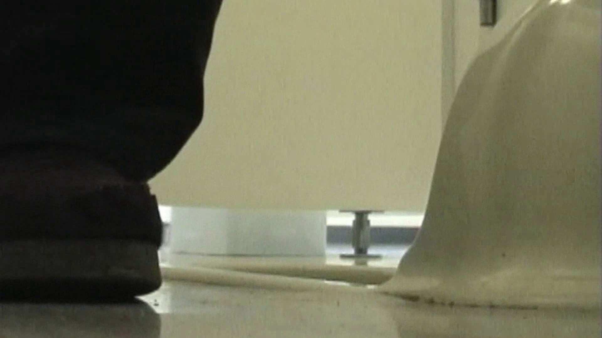 キレカワ女子大生の秘密の洗面所!Vol.039 盗撮 ぱこり動画紹介 81pic 34