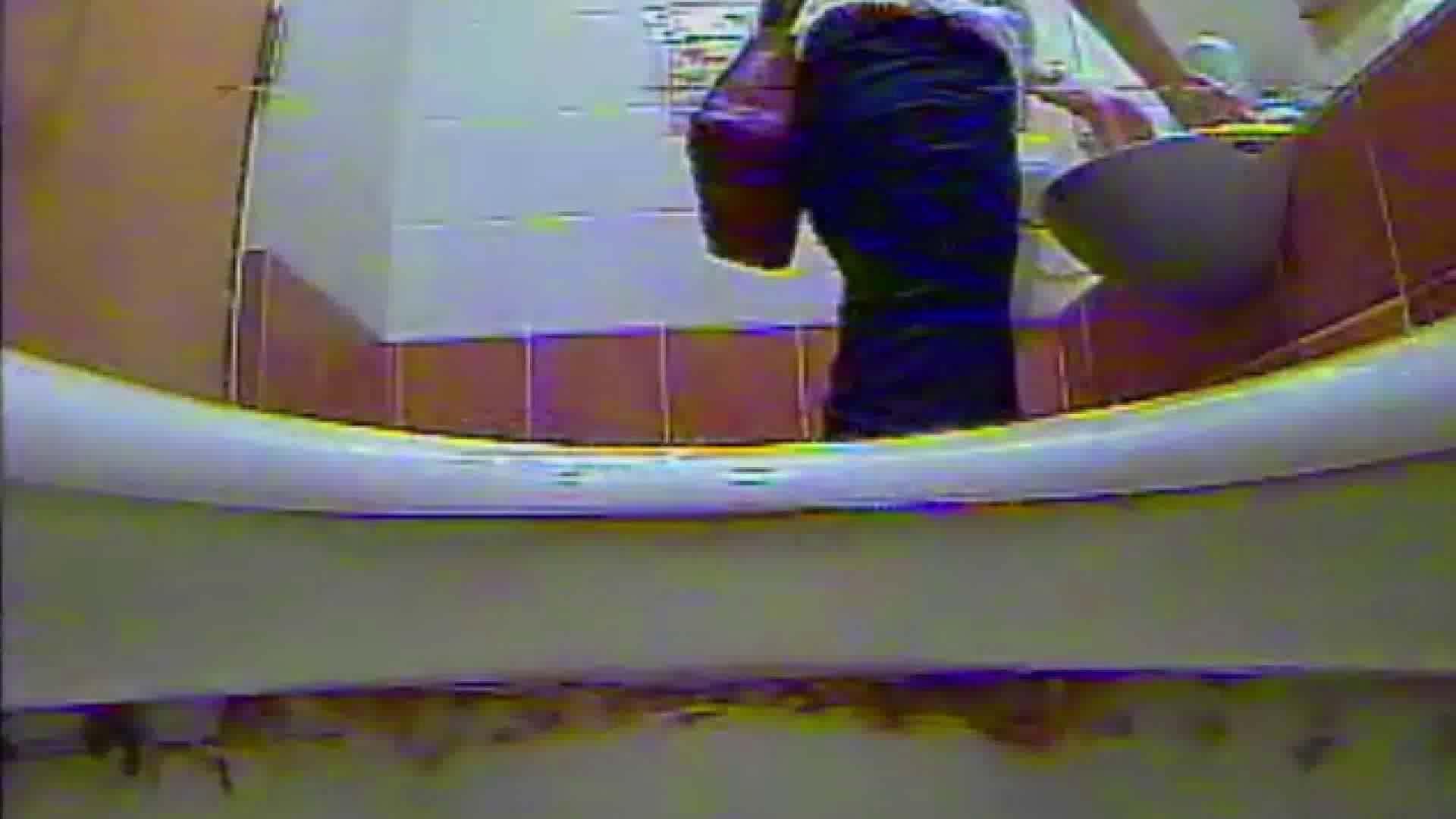 キレカワ女子大生の秘密の洗面所!Vol.044 洗面所 のぞき動画画像 20pic 11