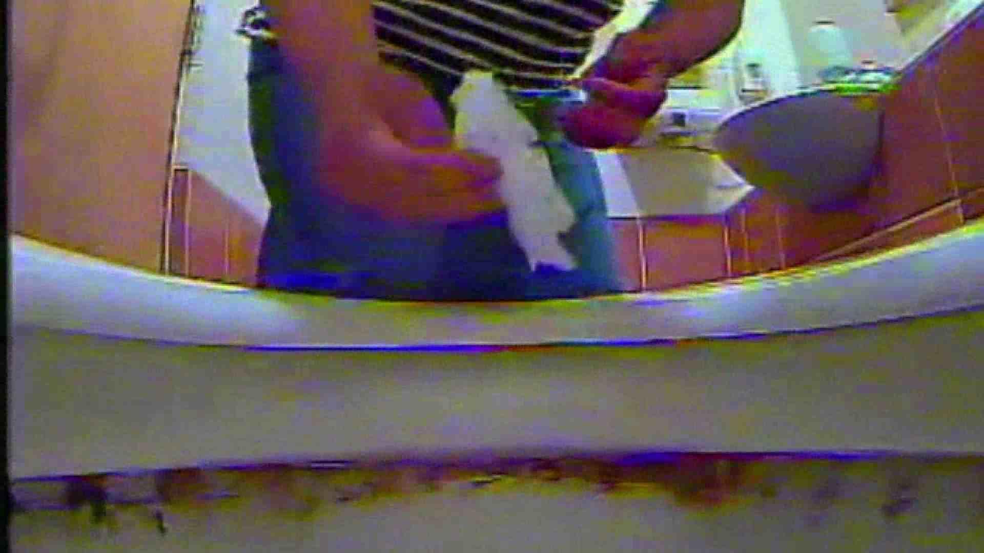 キレカワ女子大生の秘密の洗面所!Vol.046 女子大生 盗撮われめAV動画紹介 34pic 4