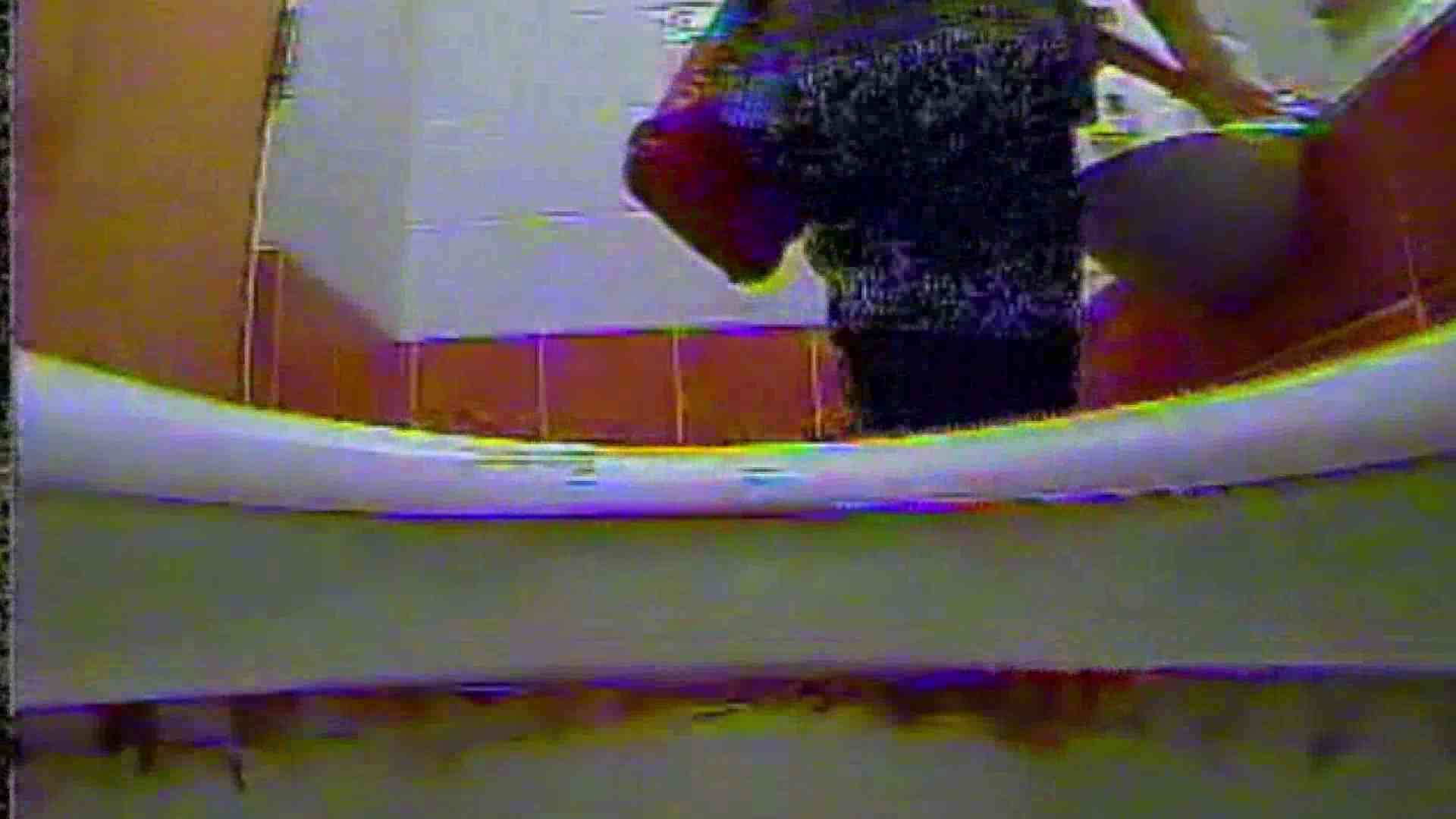 キレカワ女子大生の秘密の洗面所!Vol.046 OLの実態 盗撮アダルト動画キャプチャ 34pic 18