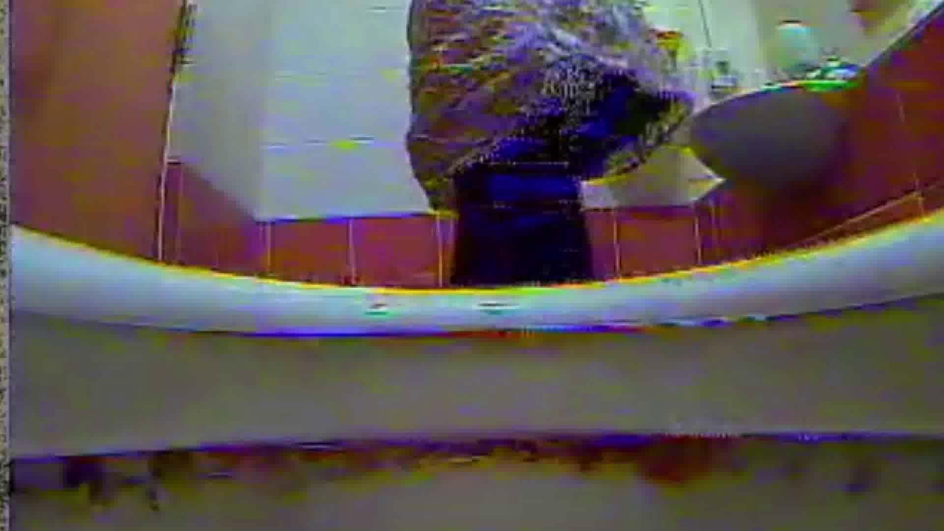 キレカワ女子大生の秘密の洗面所!Vol.048 女子大生 盗み撮りAV無料動画キャプチャ 21pic 4