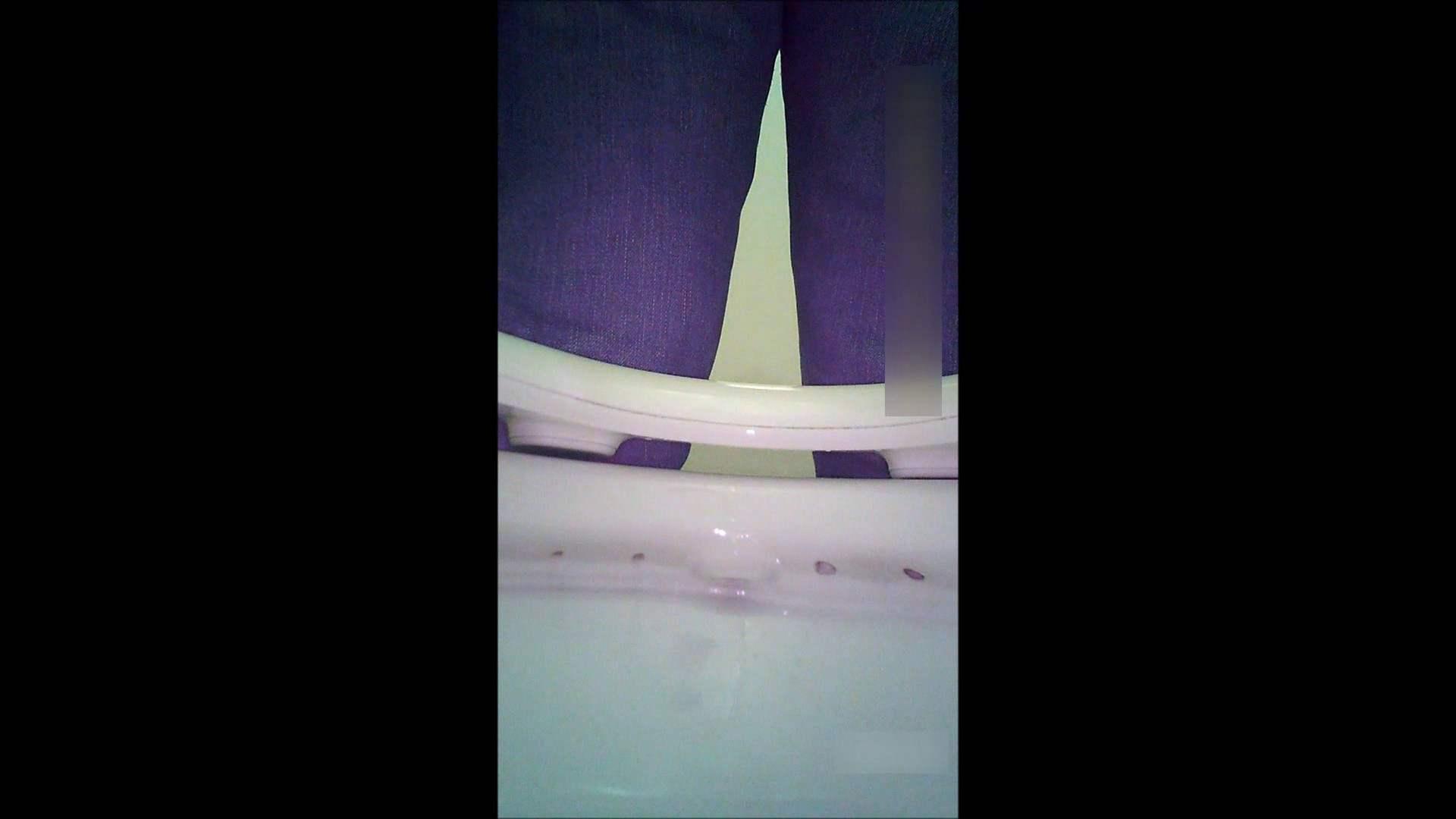 キレカワ女子大生の秘密の洗面所!Vol.051 女子大生 のぞきエロ無料画像 94pic 12