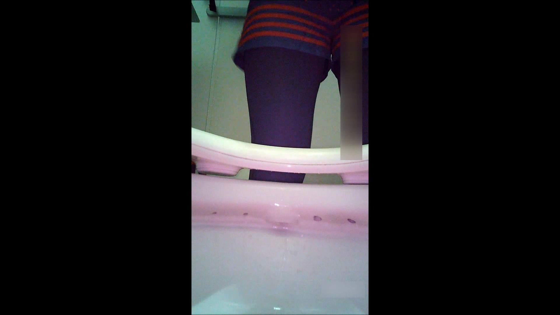 キレカワ女子大生の秘密の洗面所!Vol.051 女子大生 のぞきエロ無料画像 94pic 52