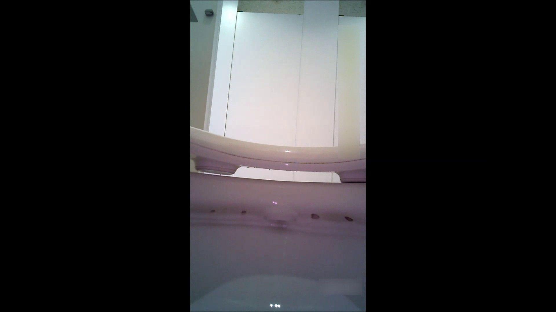 キレカワ女子大生の秘密の洗面所!Vol.051 バックショット のぞき濡れ場動画紹介 94pic 62