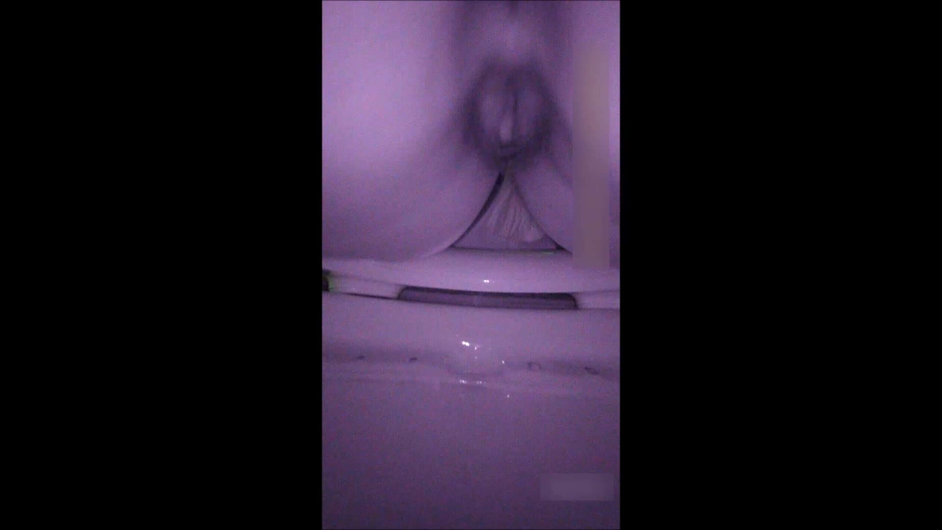 キレカワ女子大生の秘密の洗面所!Vol.052 女子大生 盗撮ワレメ無修正動画無料 52pic 14