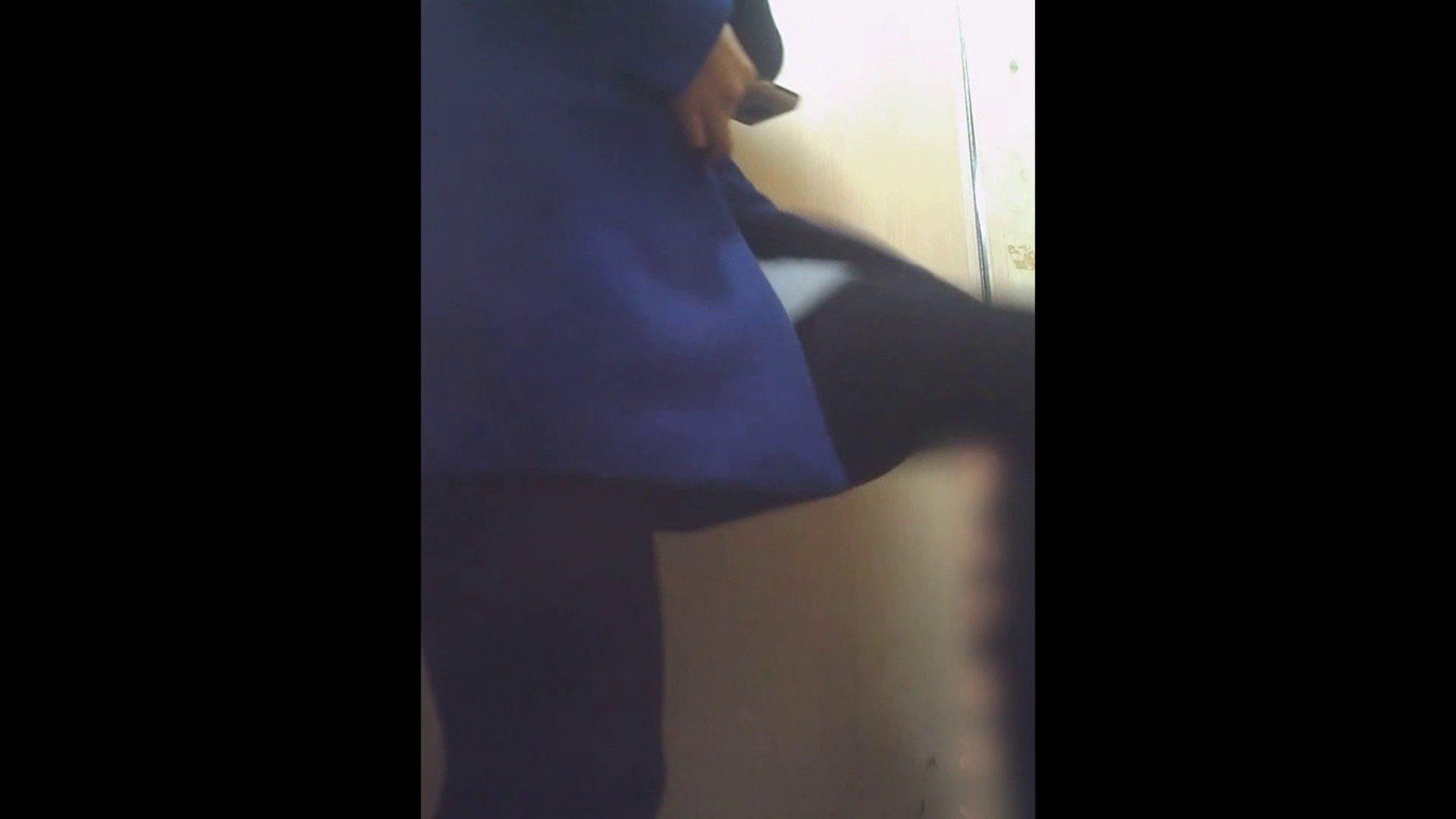 潜入!!韓国秘密のトイレ!Vol.04 トイレ オメコ無修正動画無料 43pic 8