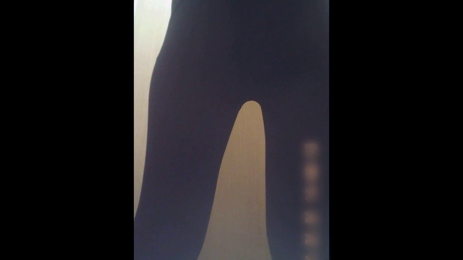 潜入!!韓国秘密のトイレ!Vol.04 女子トイレのギャル おまんこ無修正動画無料 43pic 39