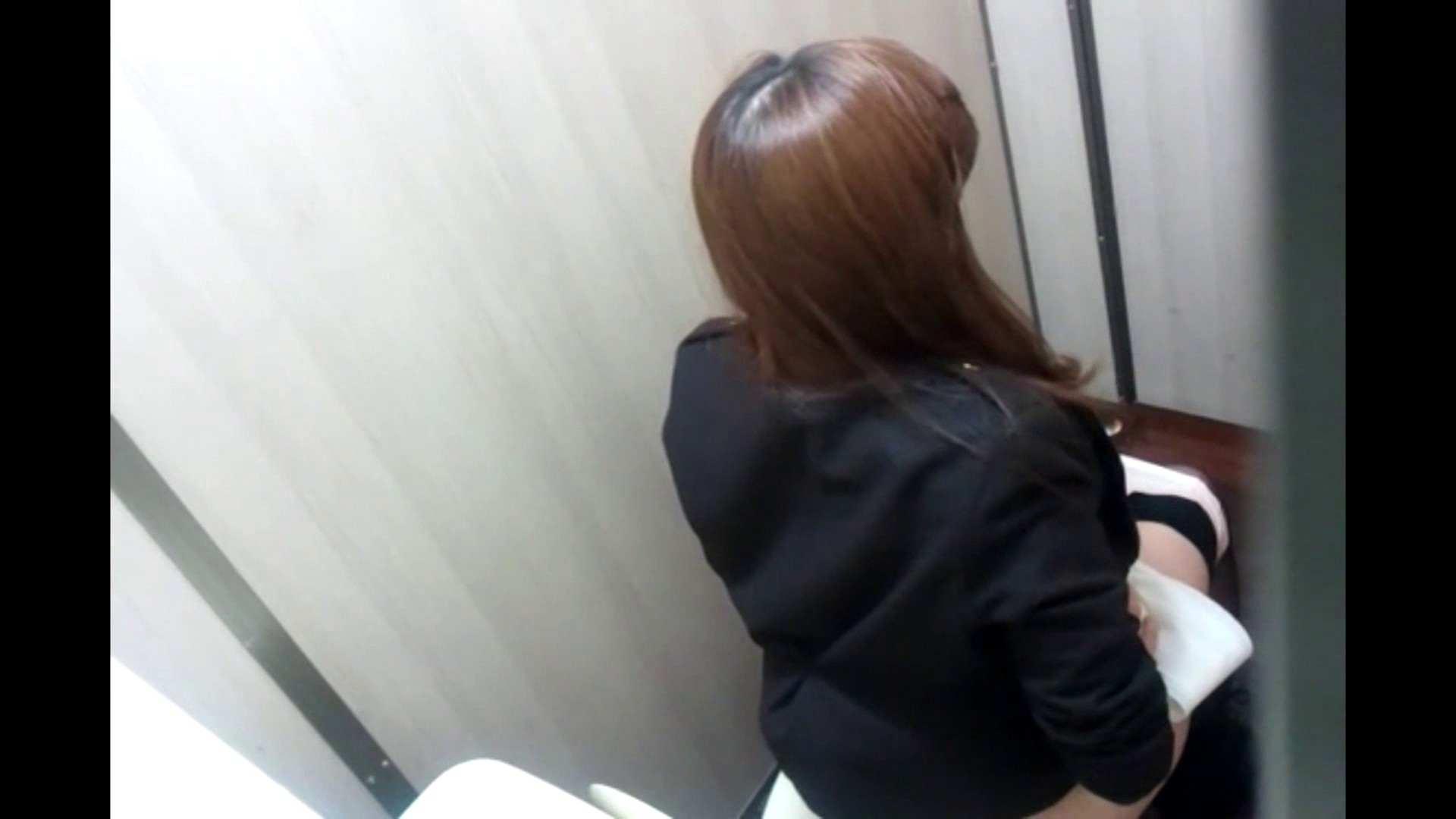 潜入!!韓国秘密のトイレ!Vol.05 潜入 盗撮ワレメ無修正動画無料 34pic 4