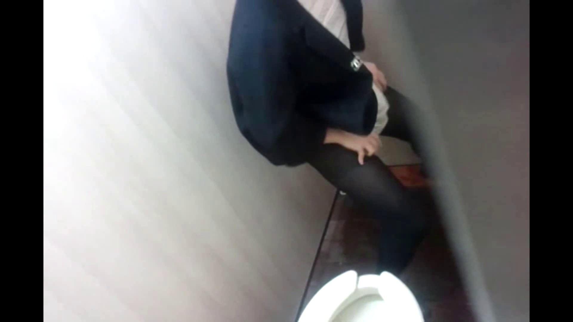 潜入!!韓国秘密のトイレ!Vol.05 OLの実態 盗撮ワレメ無修正動画無料 34pic 17