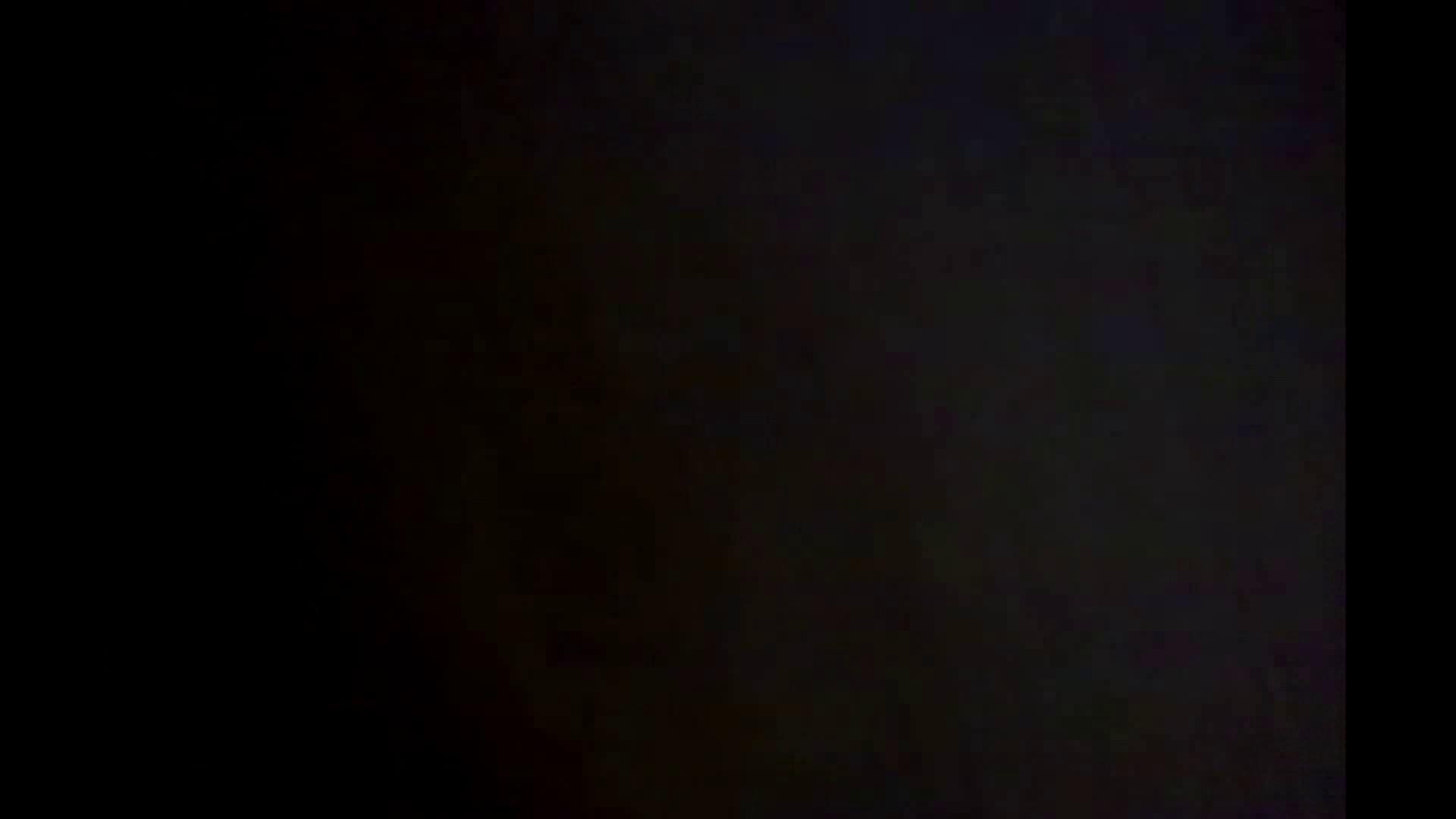 潜入!!韓国秘密のトイレ!Vol.05 潜入 盗撮ワレメ無修正動画無料 34pic 19