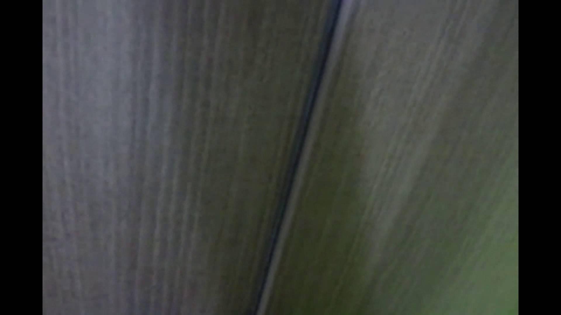 潜入!!韓国秘密のトイレ!Vol.05 女子トイレのギャル | トイレ  34pic 21