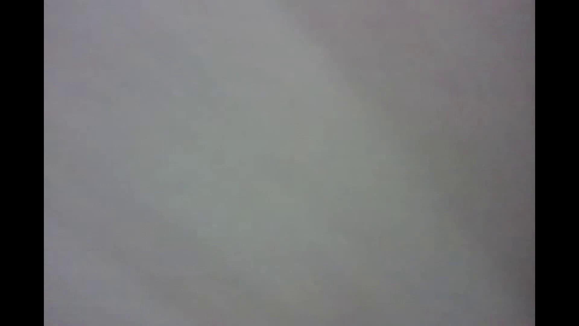 潜入!!韓国秘密のトイレ!Vol.05 潜入 盗撮ワレメ無修正動画無料 34pic 24