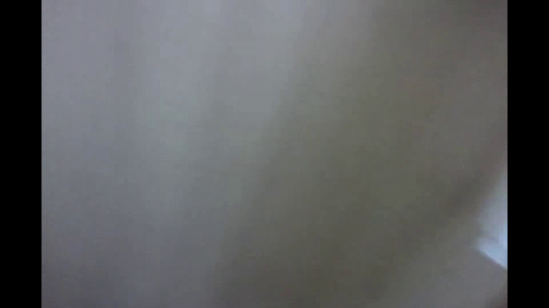 潜入!!韓国秘密のトイレ!Vol.05 盗撮 オメコ動画キャプチャ 34pic 33