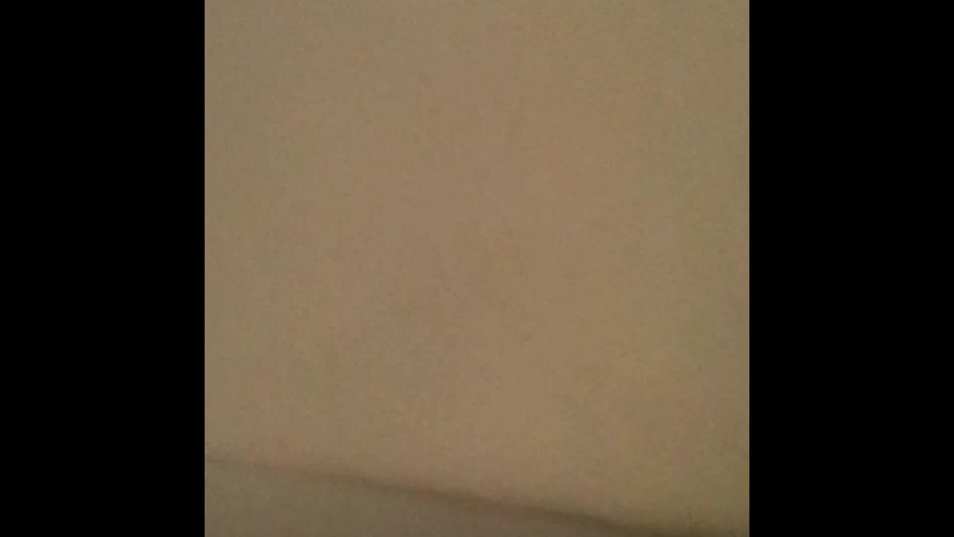 潜入!!韓国秘密のトイレ!Vol.07 OLの実態 盗撮オメコ無修正動画無料 20pic 7