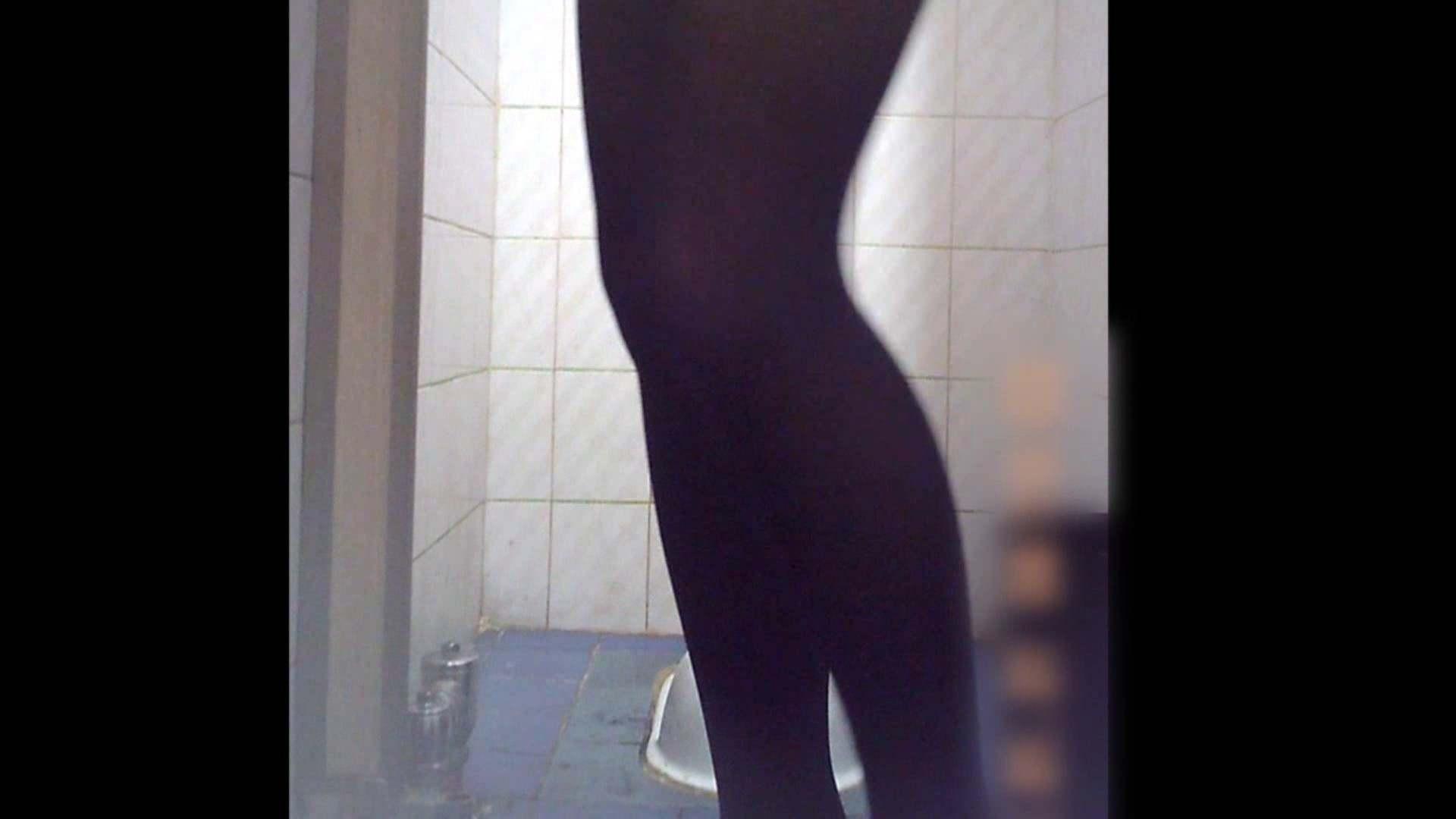 巨乳 乳首:潜入!!韓国秘密のトイレ!Vol.11:ピープフォックス(盗撮狐)