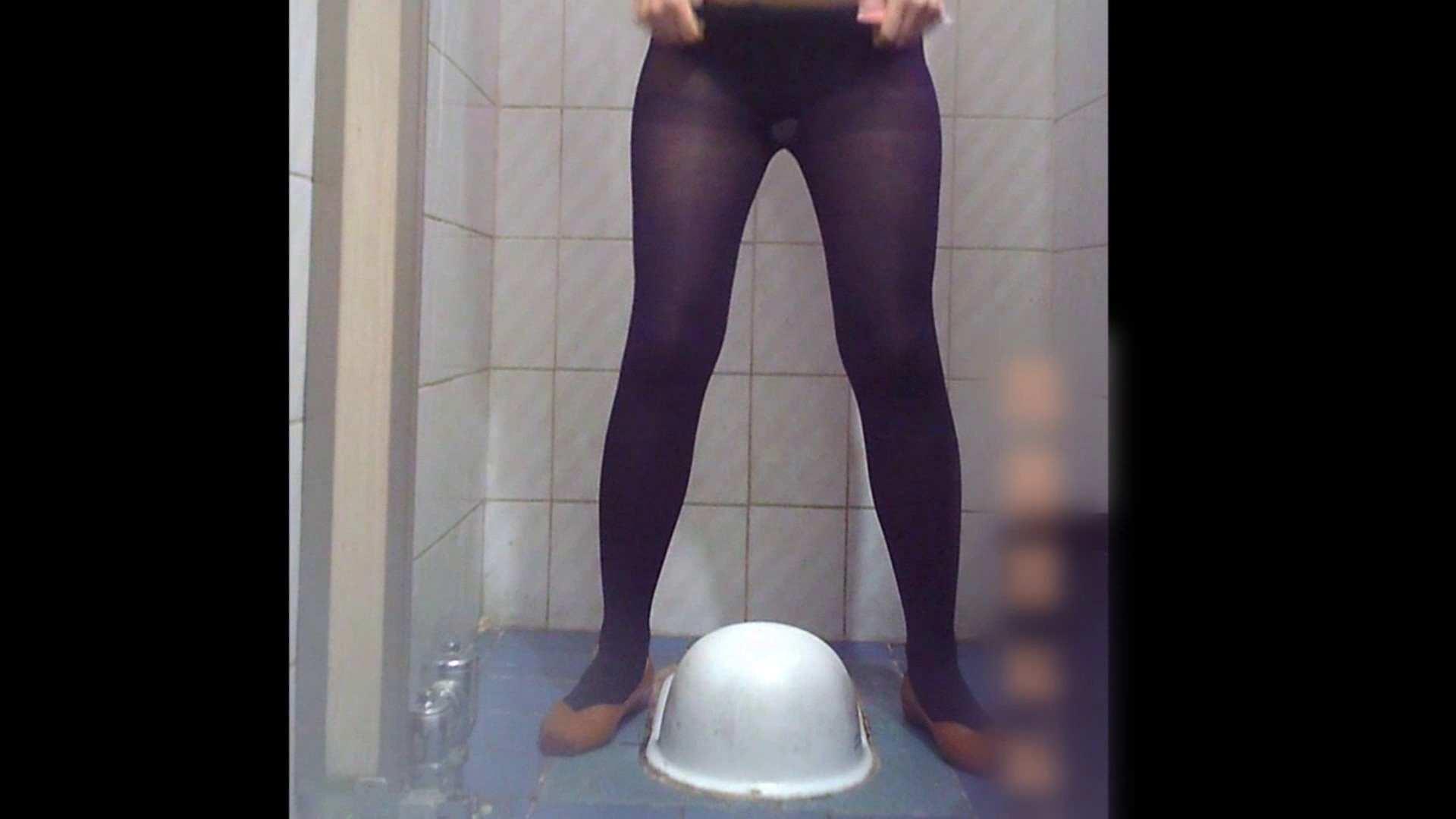 潜入!!韓国秘密のトイレ!Vol.11 盗撮 隠し撮りオマンコ動画紹介 35pic 17