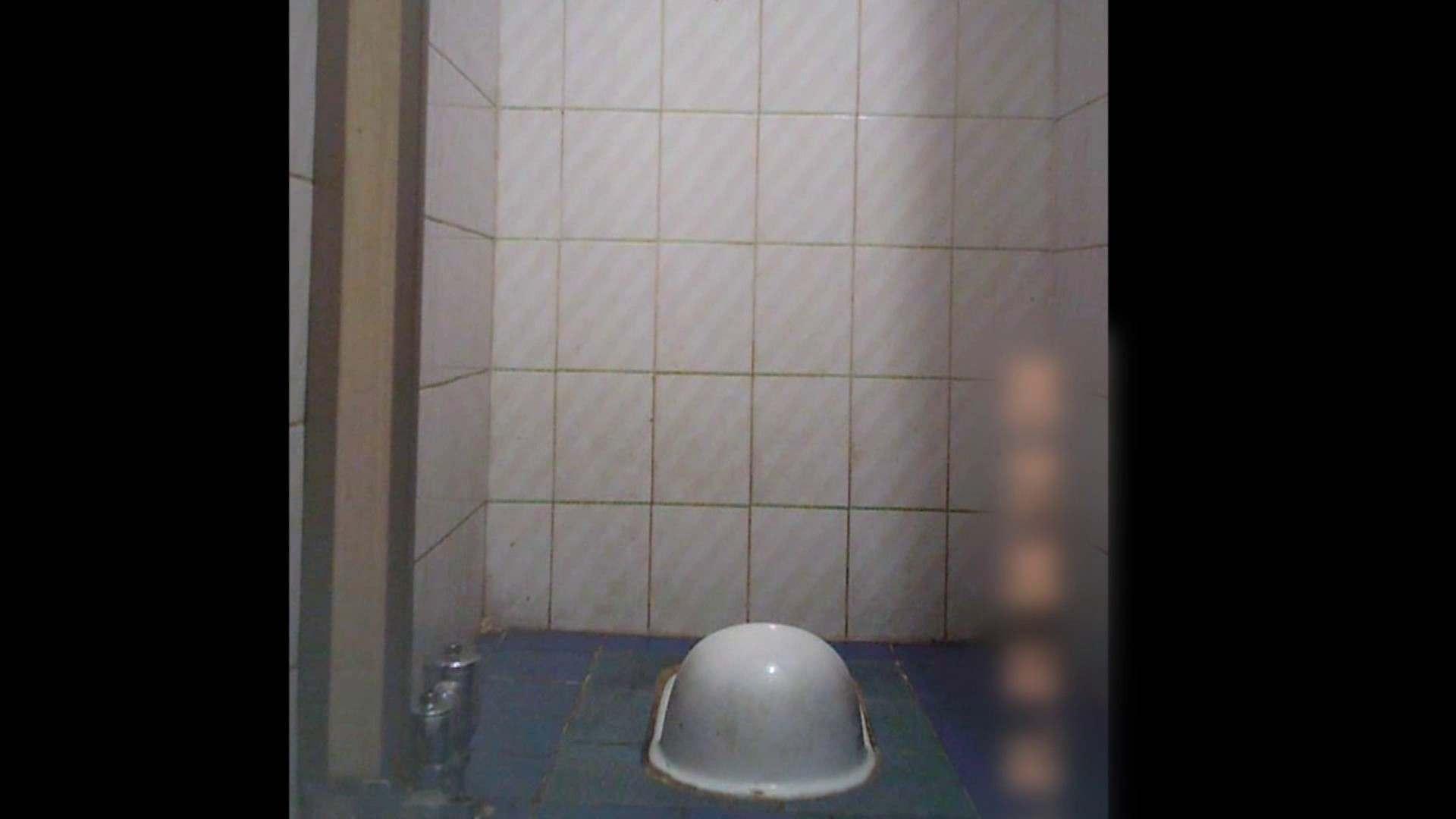潜入!!韓国秘密のトイレ!Vol.11 潜入 盗み撮りAV無料動画キャプチャ 35pic 28