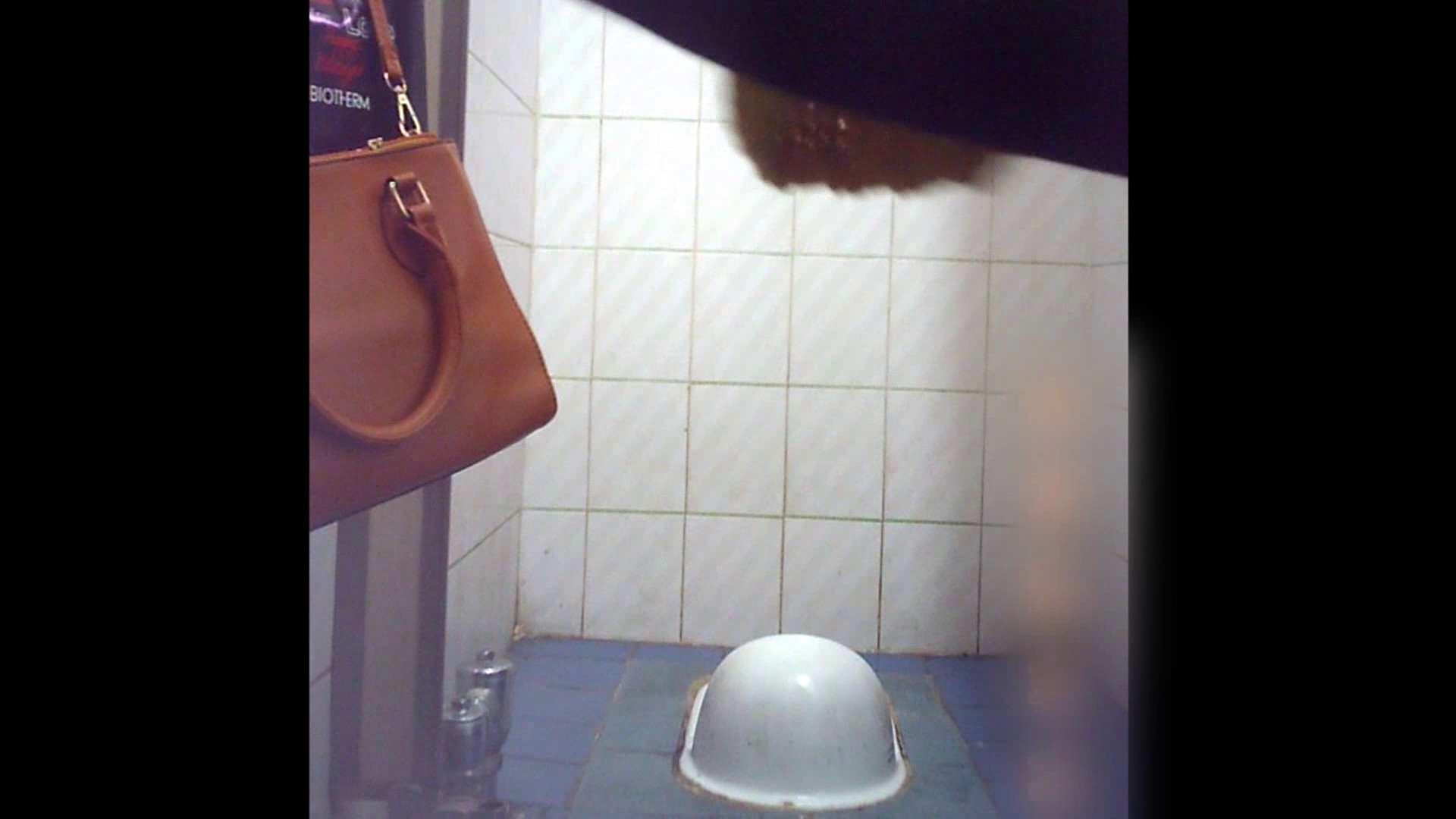 潜入!!韓国秘密のトイレ!Vol.12 潜入 隠し撮りセックス画像 100pic 18