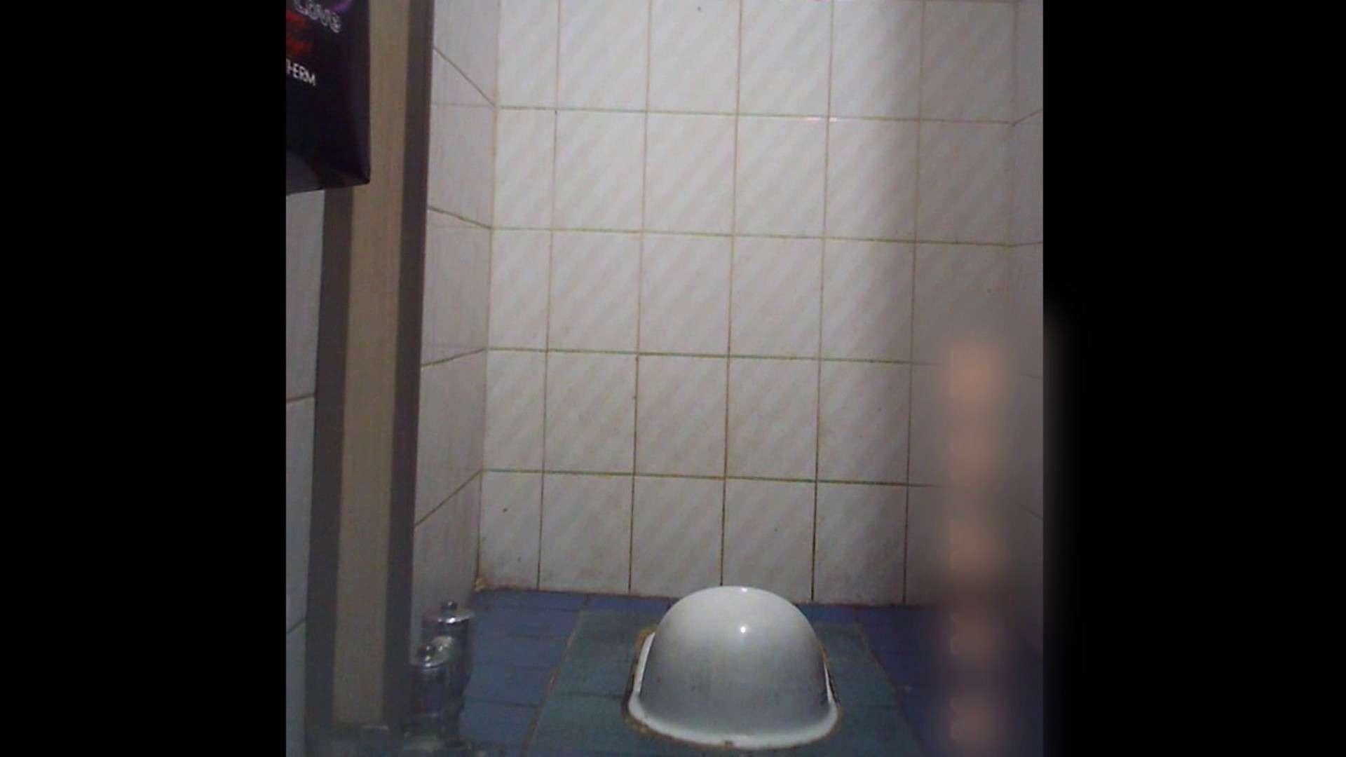 潜入!!韓国秘密のトイレ!Vol.12 OLの実態 隠し撮りオマンコ動画紹介 100pic 27