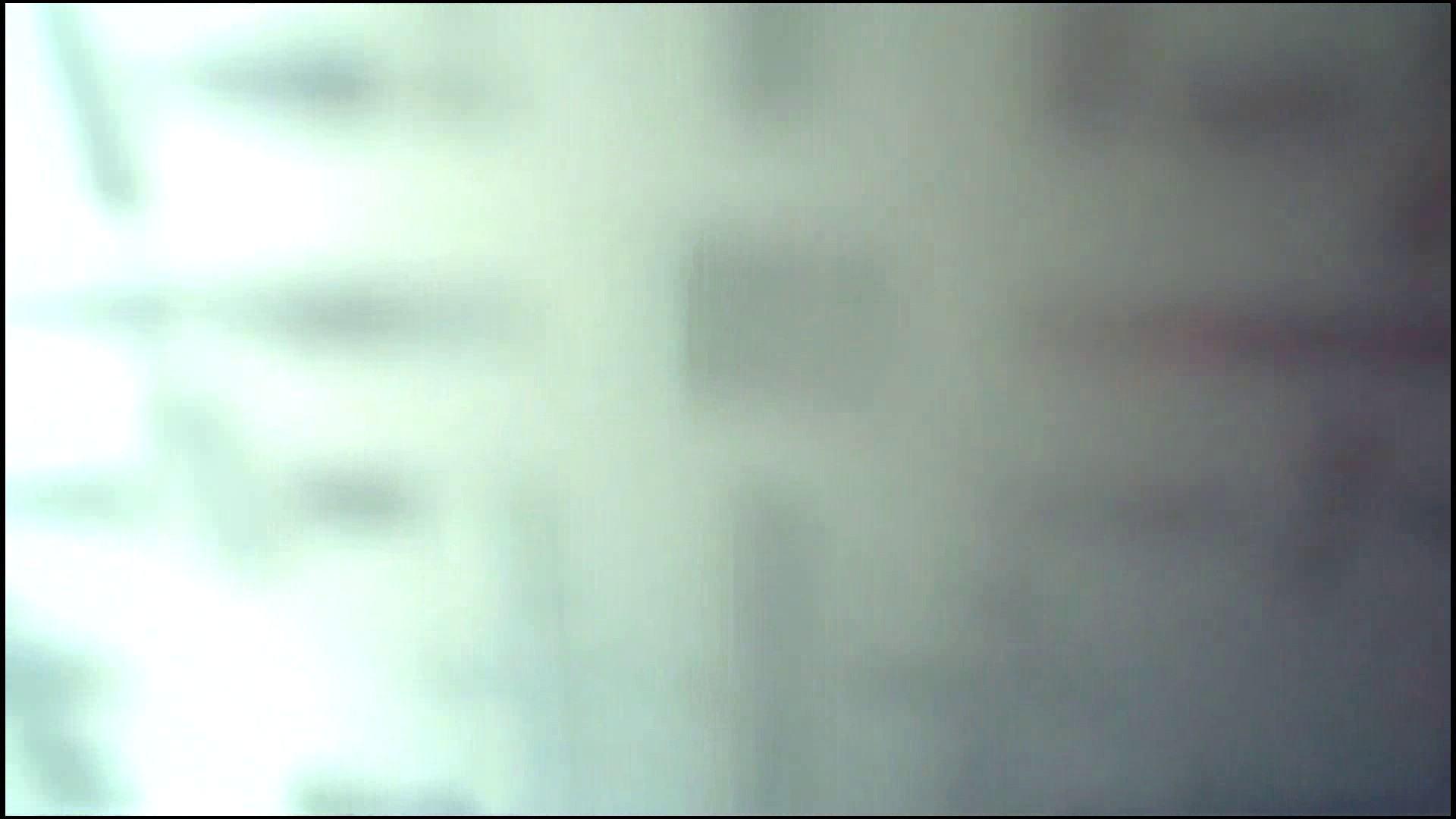 潜入!!韓国秘密のトイレ!Vol.15 潜入 盗撮AV動画キャプチャ 98pic 13