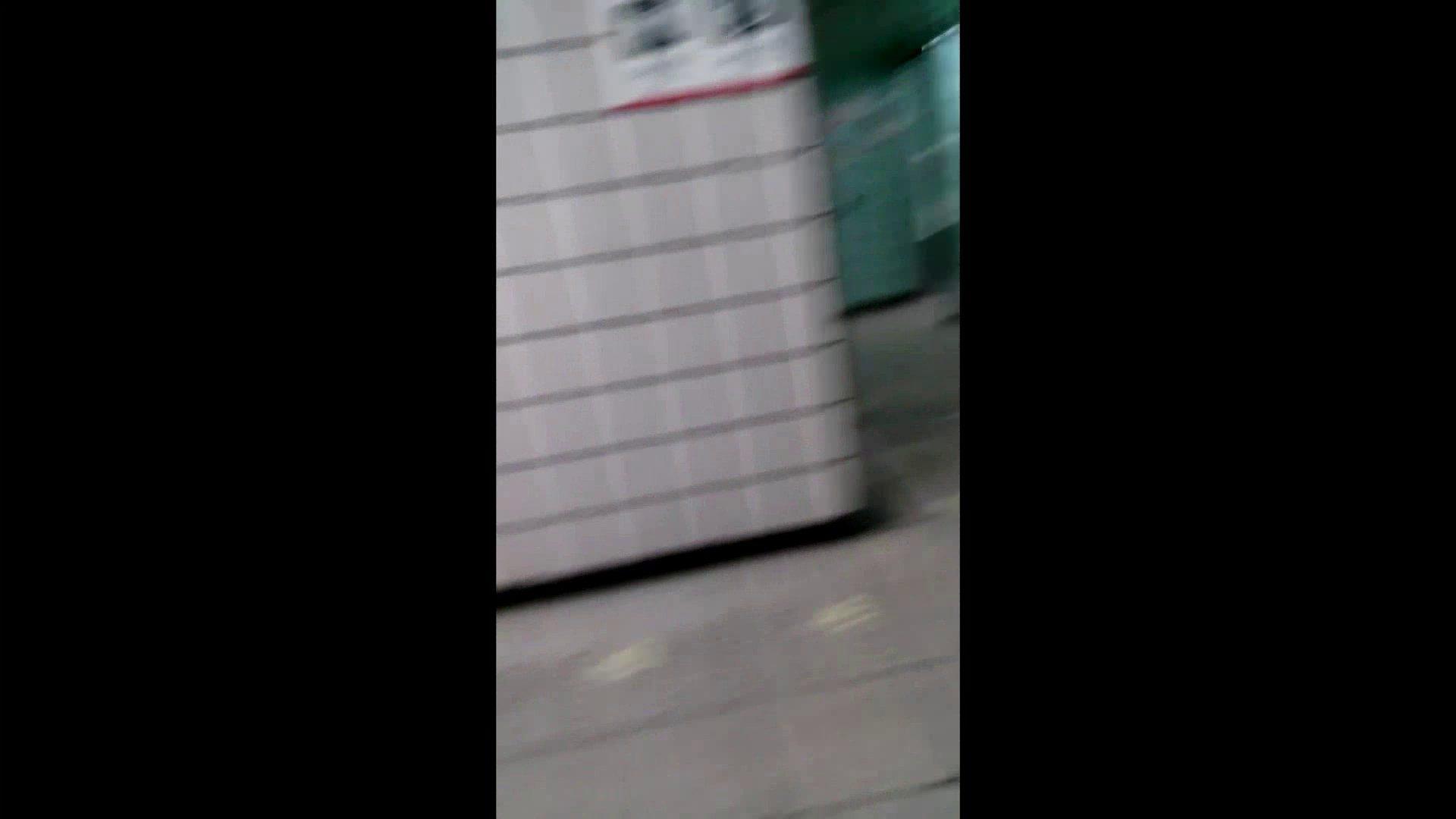 潜入!!韓国秘密のトイレ!Vol.15 女子トイレのギャル   盗撮  98pic 16