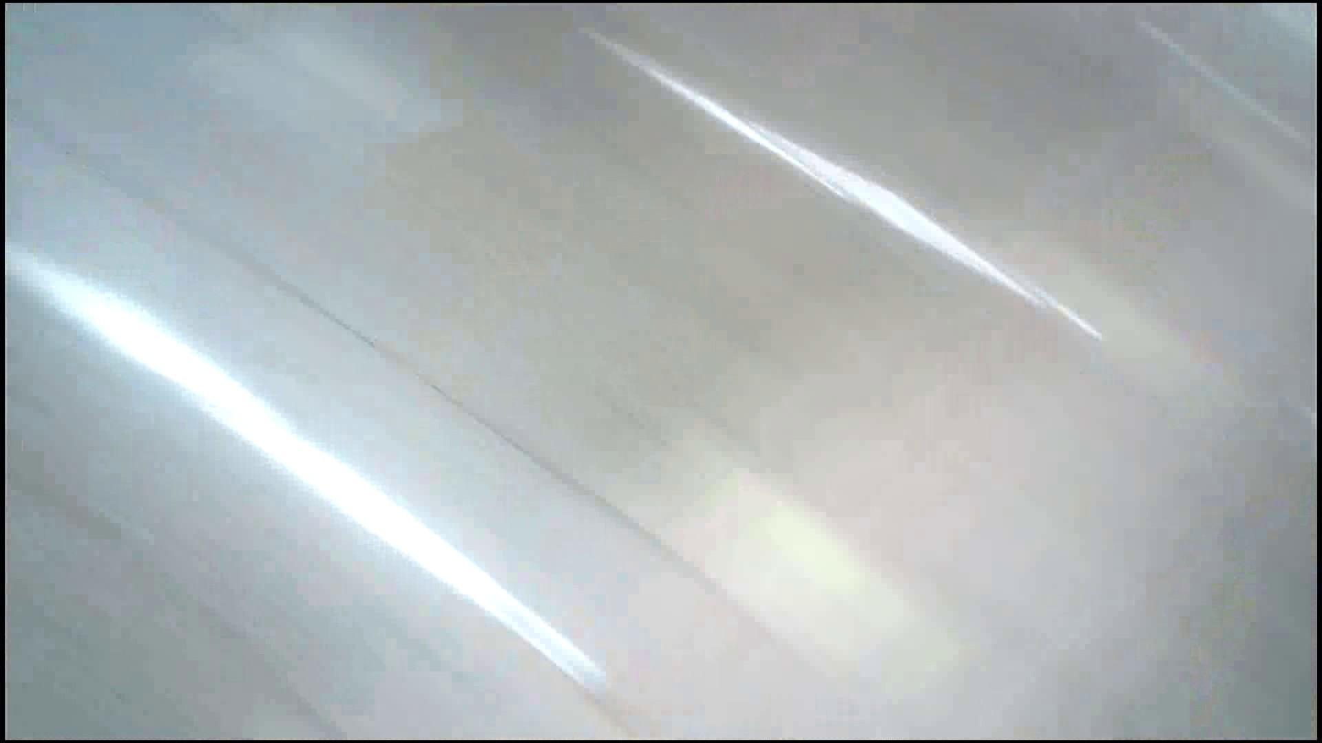 潜入!!韓国秘密のトイレ!Vol.15 潜入 盗撮AV動画キャプチャ 98pic 23
