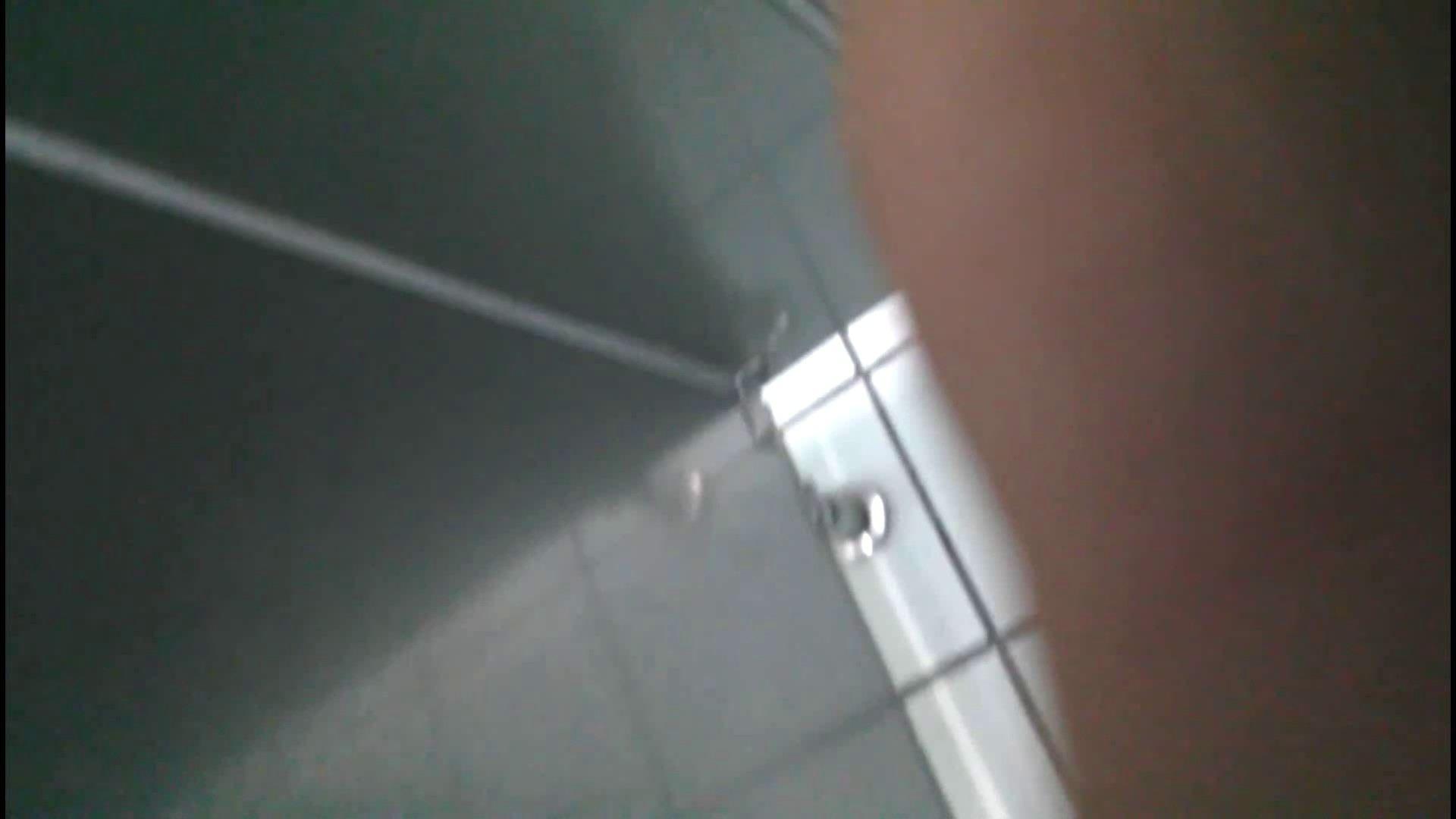 潜入!!韓国秘密のトイレ!Vol.15 OLの実態 盗撮AV動画キャプチャ 98pic 42